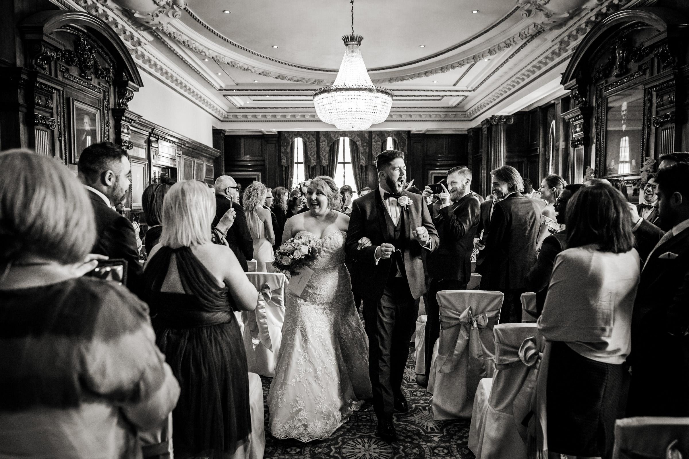 London Reportage Wedding Photographers 017.jpg
