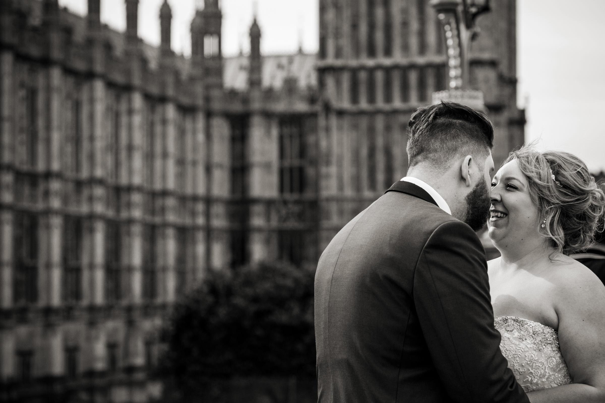 London Reportage Wedding Photographers 021.jpg