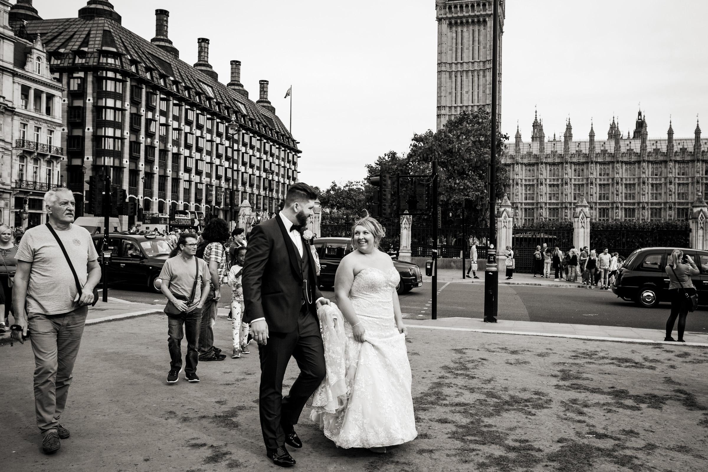 London Reportage Wedding Photographers 023.jpg