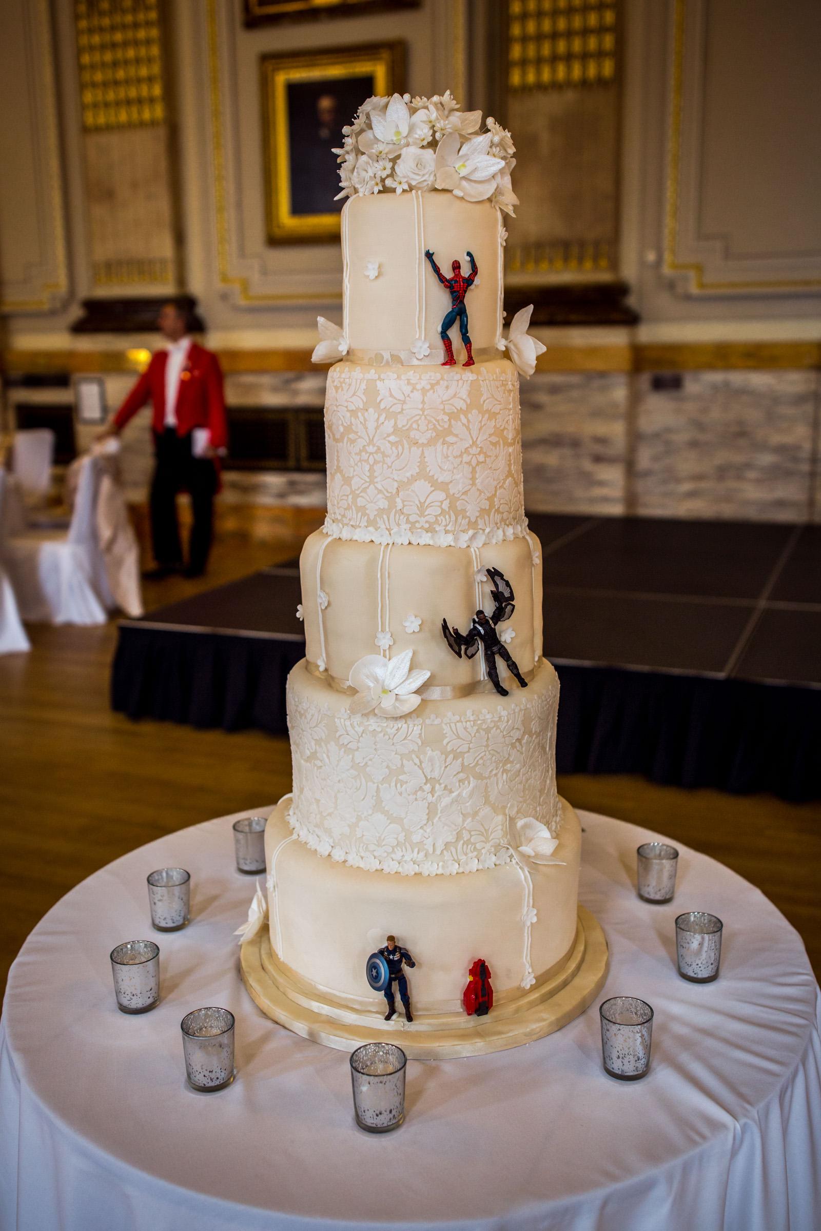 London Reportage Wedding Photographers 027.jpg