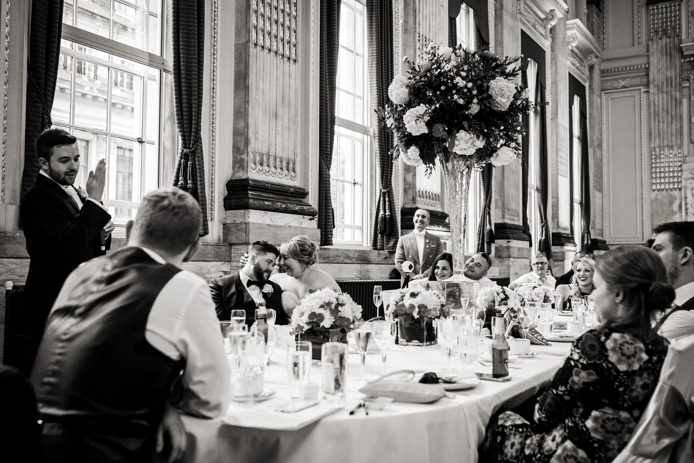 London Reportage Wedding Photographers 029.jpg