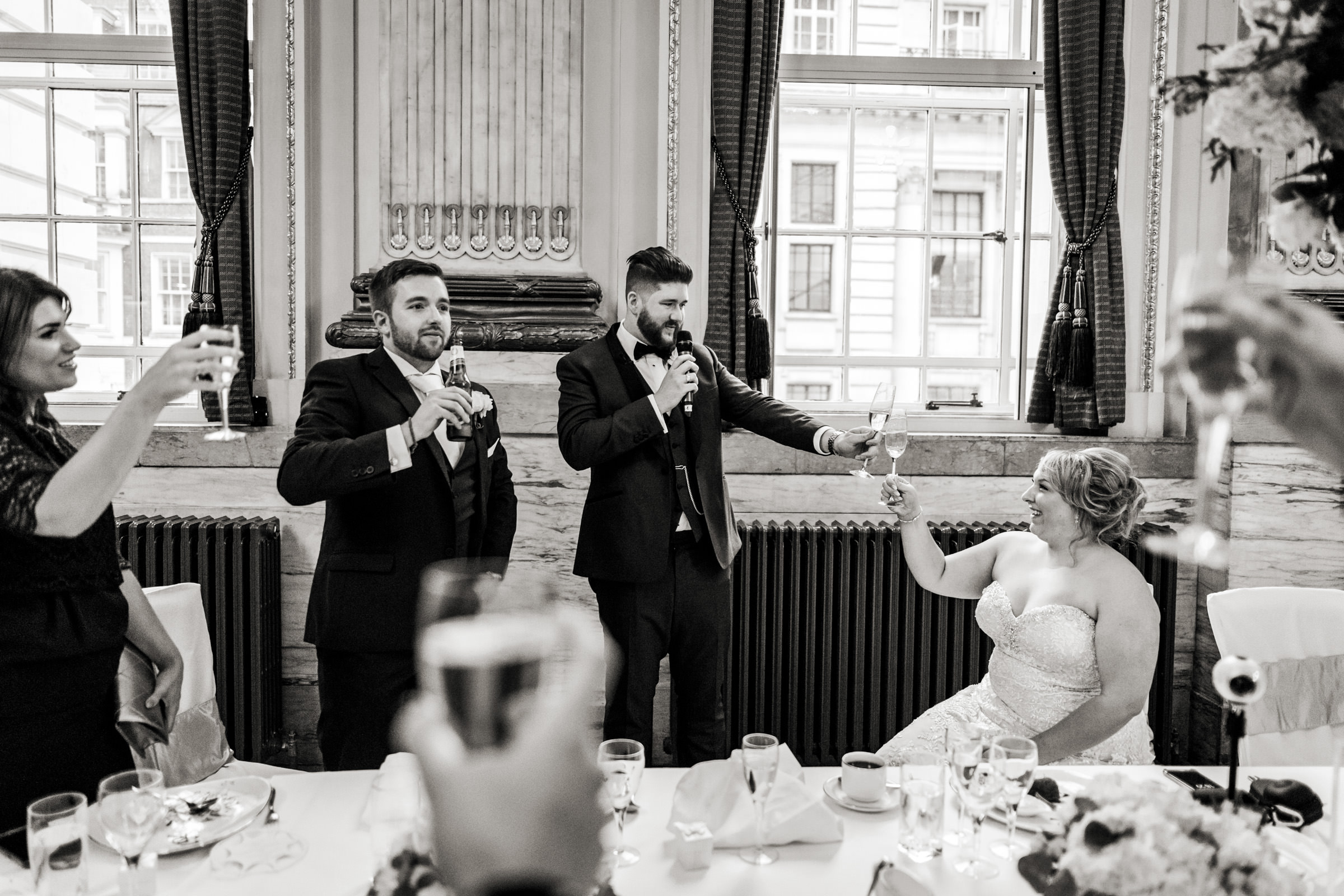 London Reportage Wedding Photographers 031.jpg