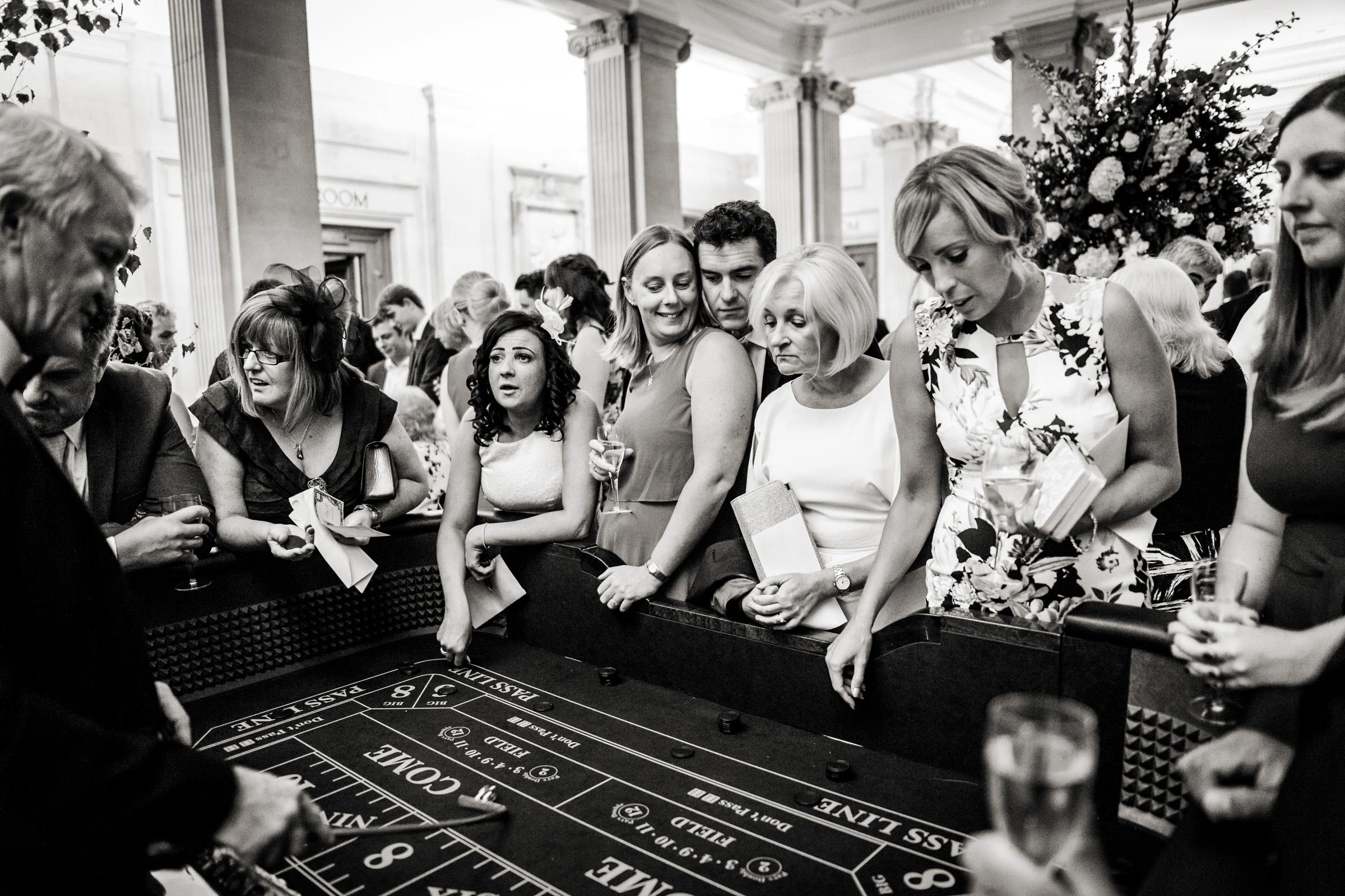 London Reportage Wedding Photographers 034.jpg