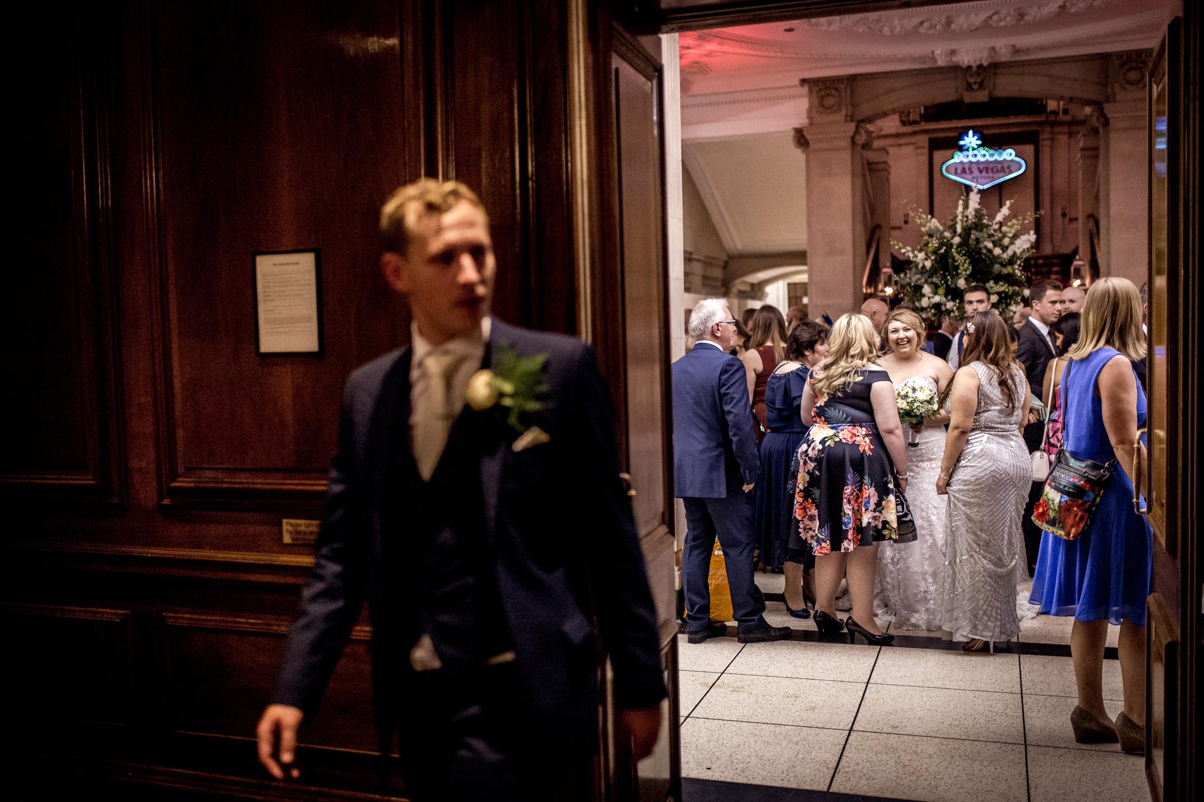 London Reportage Wedding Photographers 037.jpg