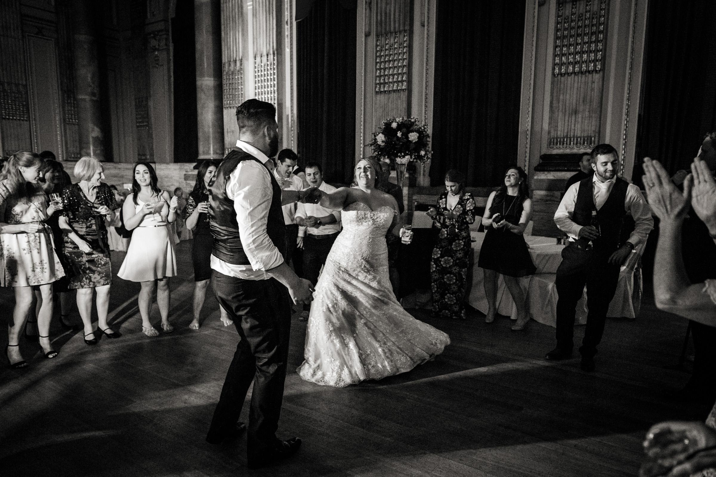 London Reportage Wedding Photographers 047.jpg