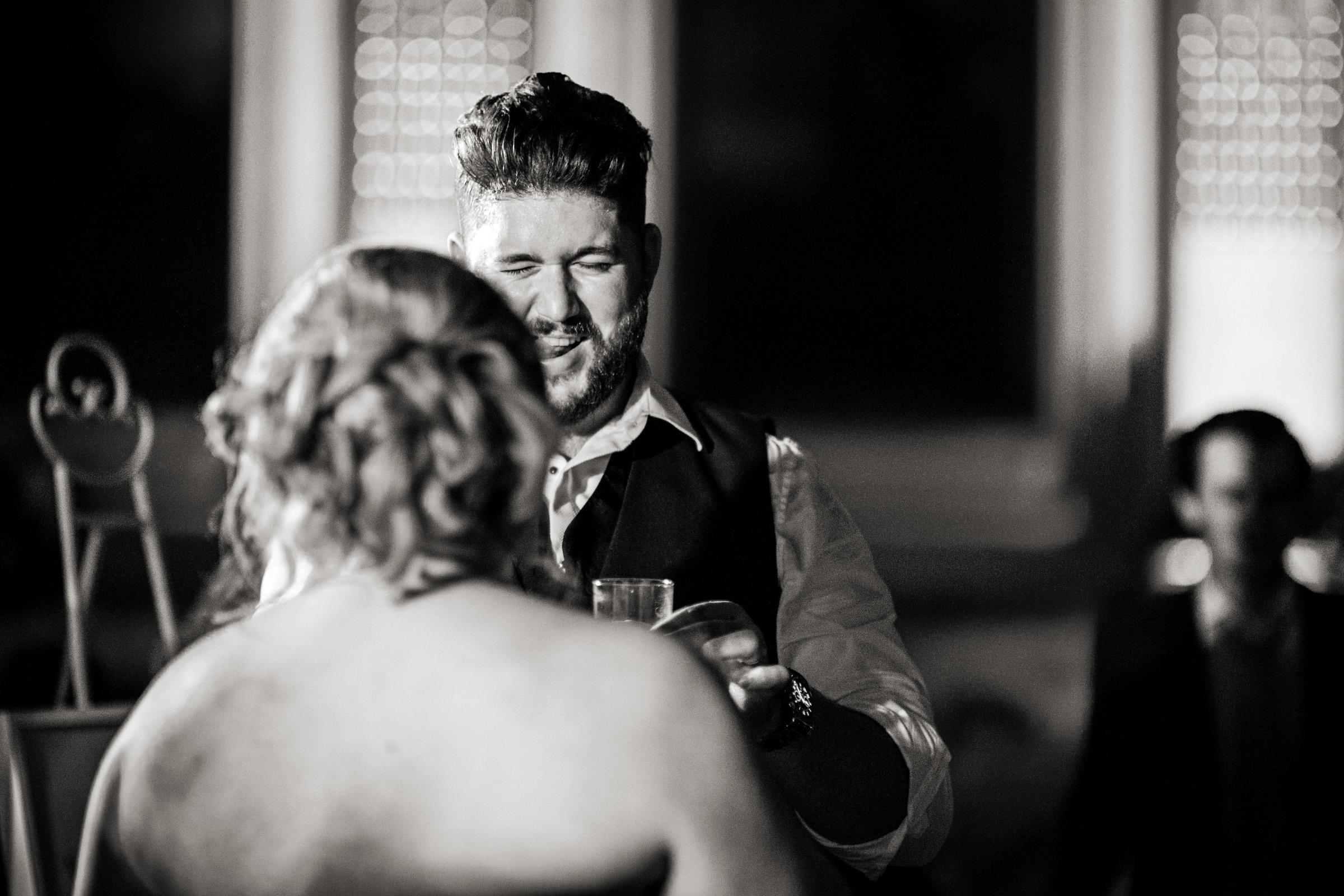 London Reportage Wedding Photographers 049.jpg