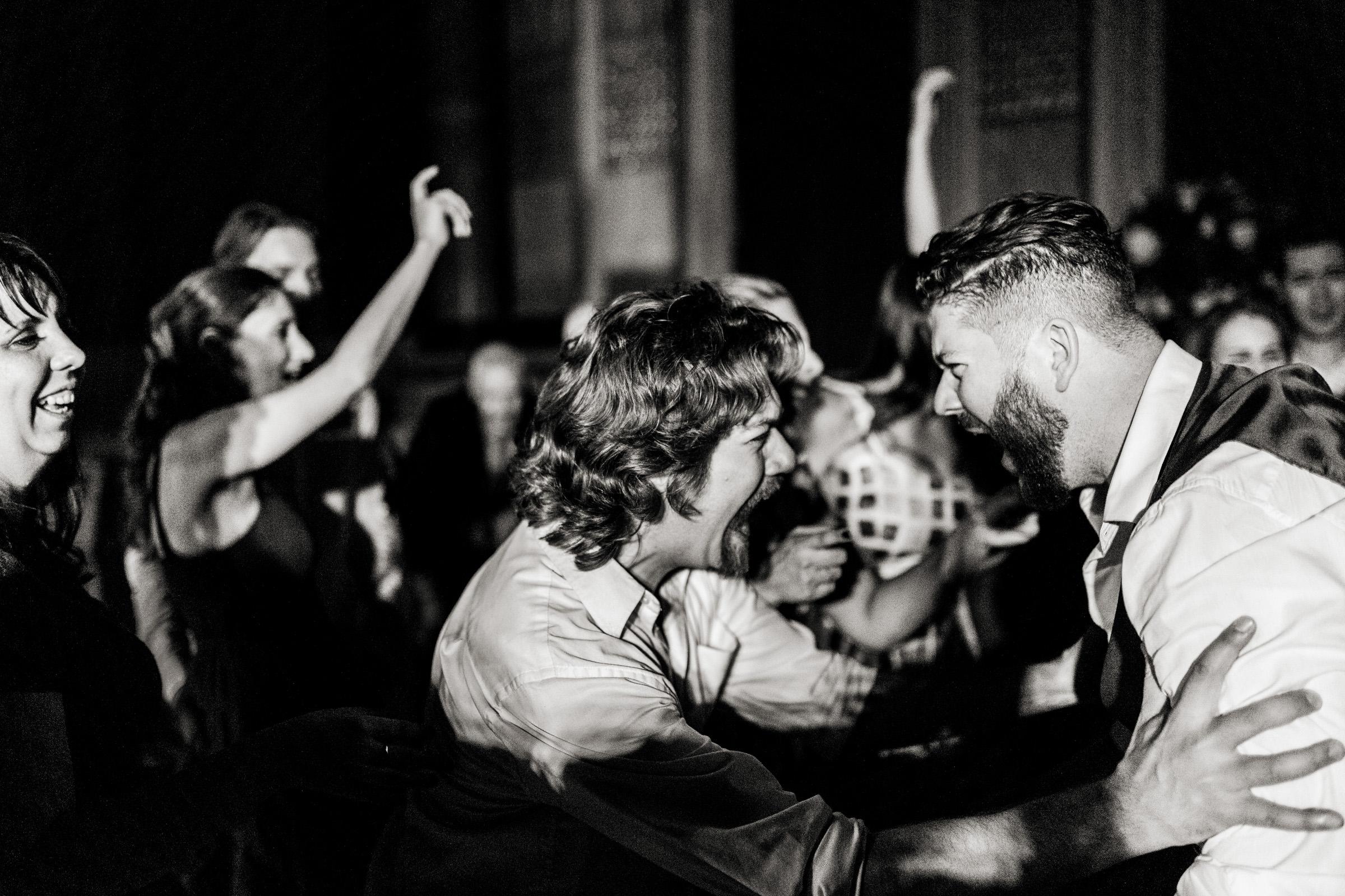 London Reportage Wedding Photographers 050.jpg