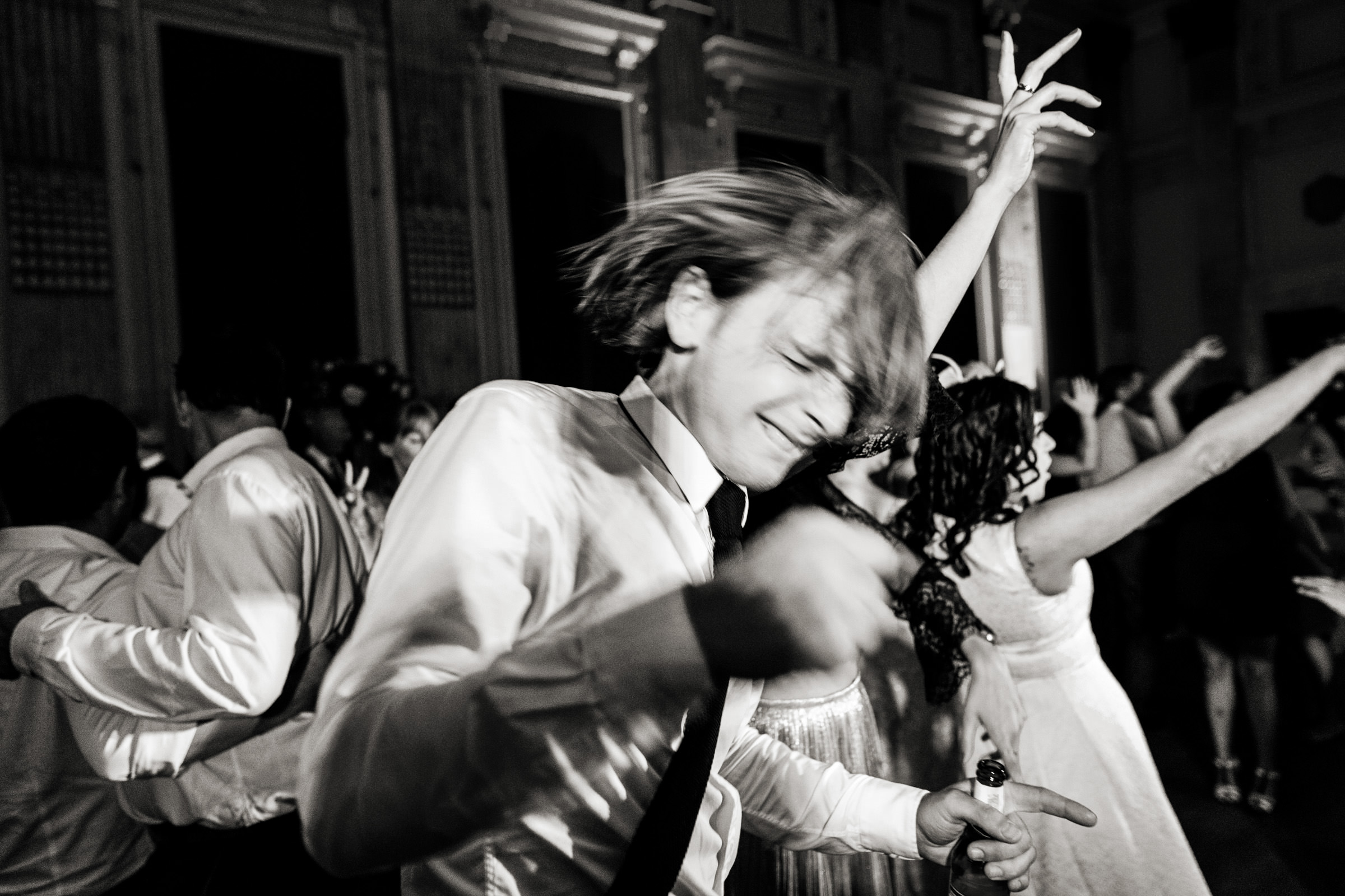 London Reportage Wedding Photographers 051.jpg