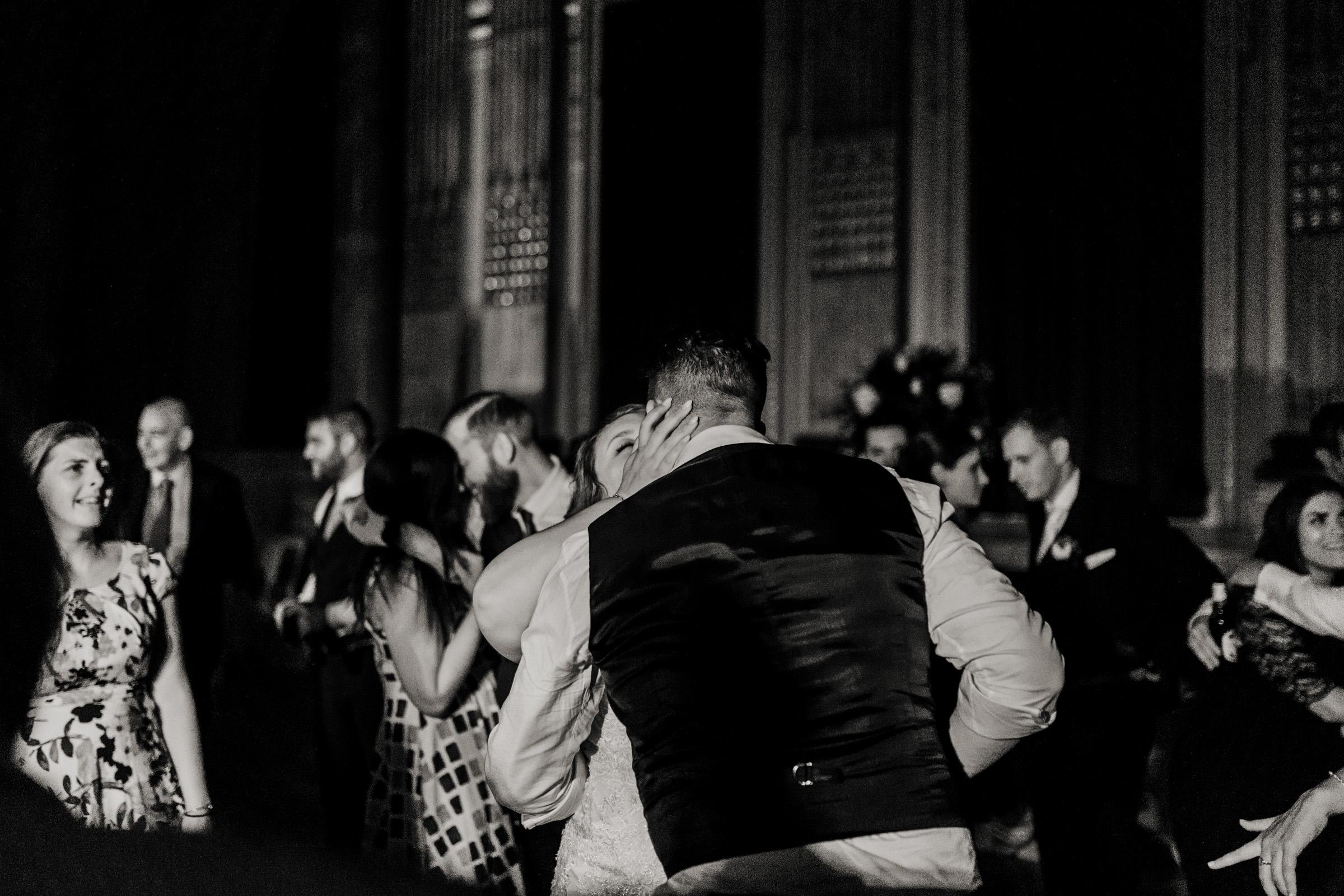 London Reportage Wedding Photographers 052.jpg