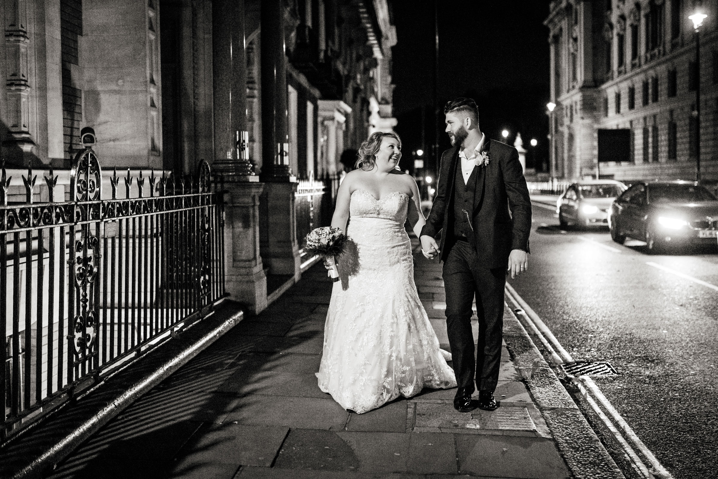 London Reportage Wedding Photographers 053.jpg