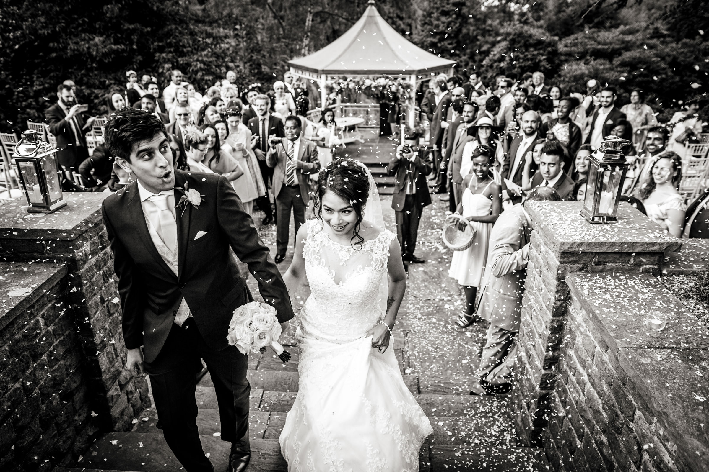 asian documentary wedding photography 011.jpg