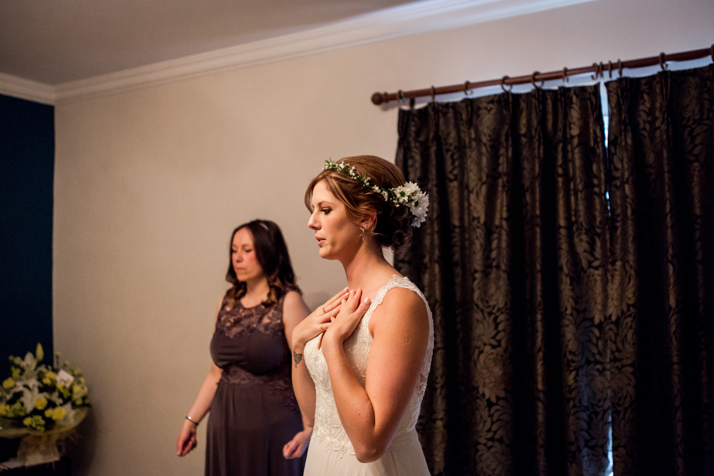 Wedding Photography Ludlow Shropshire - 004.jpg