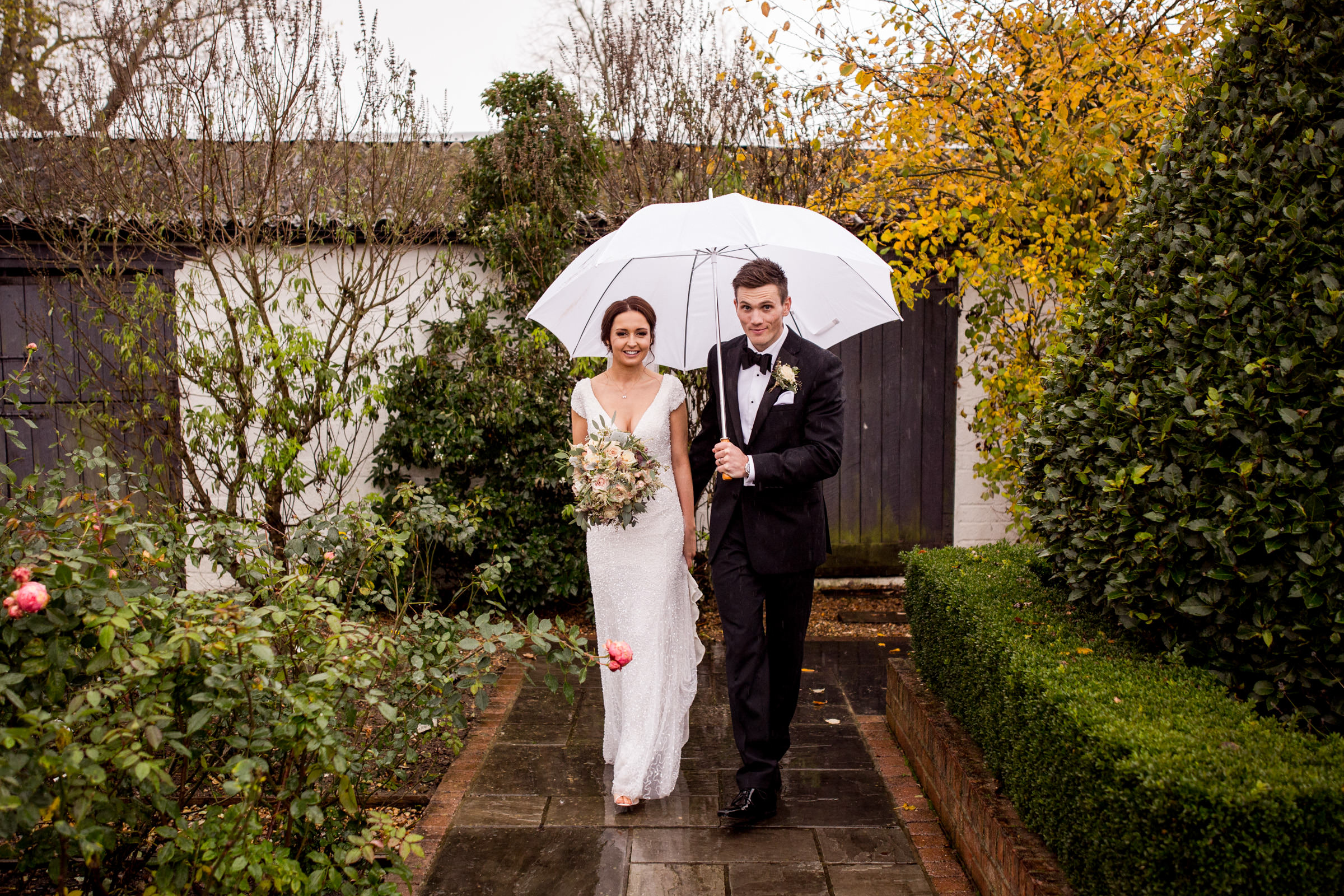 Wedding Photography at Southend Barns 018.jpg