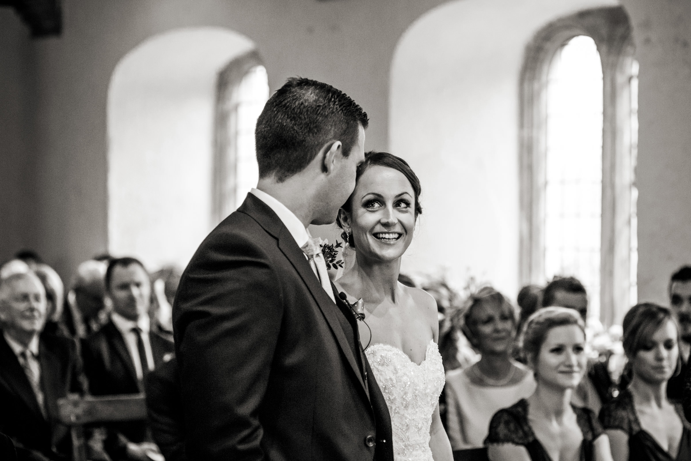 Wedding Photos At Brympton House In Somerset 015.jpg