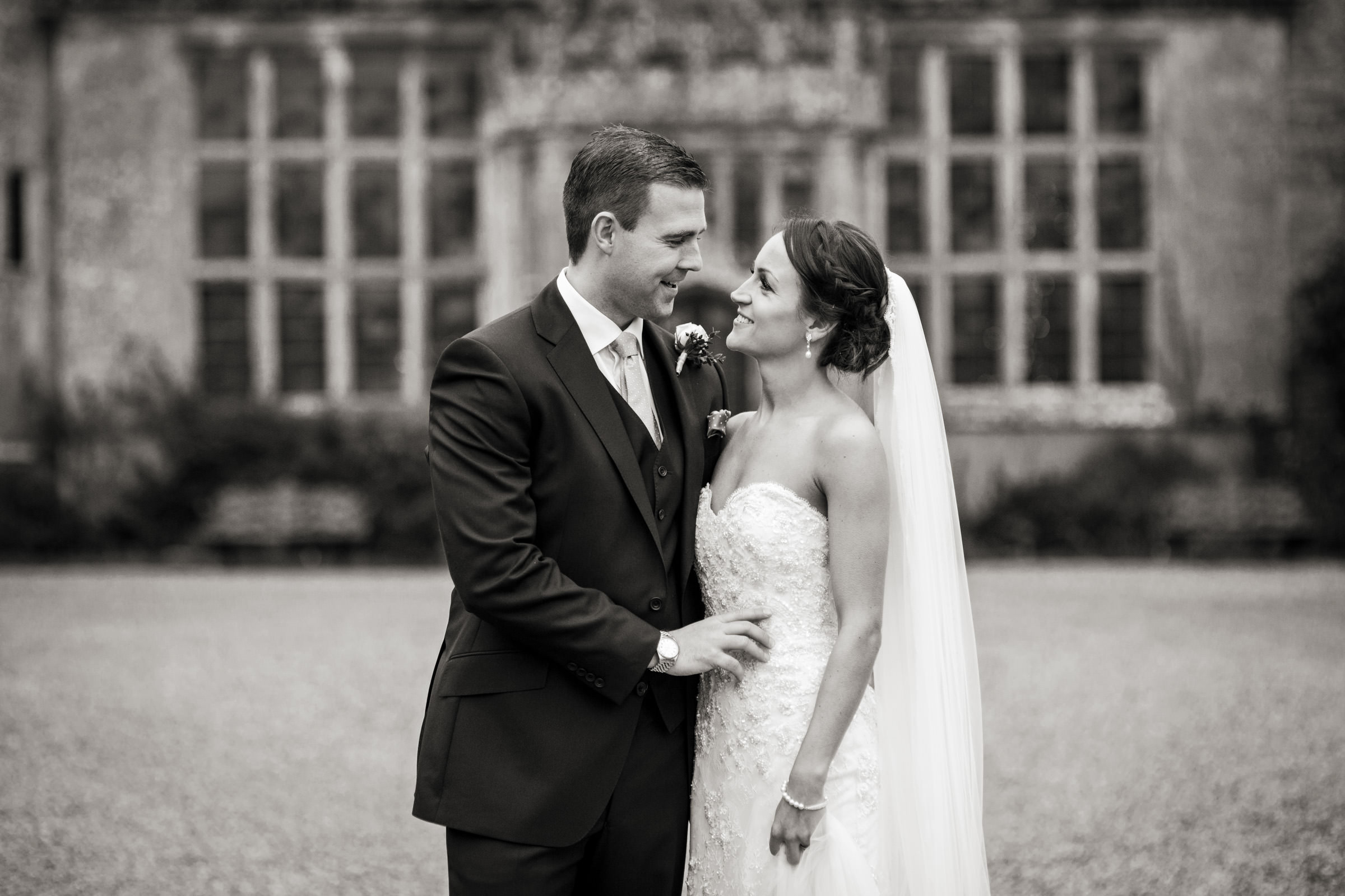 Wedding Photos At Brympton House In Somerset 024.jpg