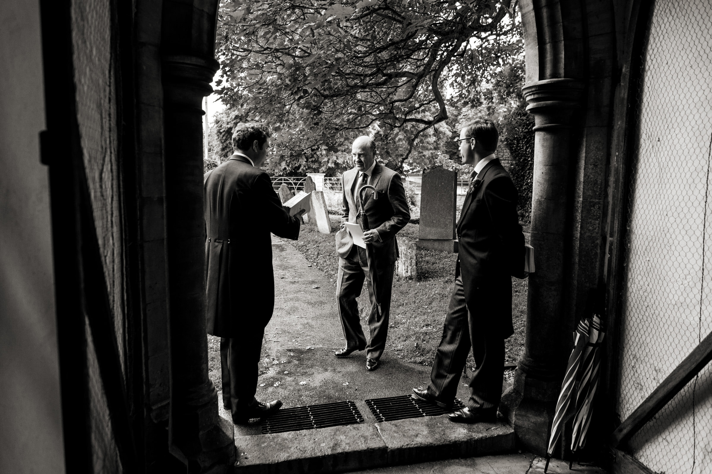 Lincolnshire natural wedding photography 004.jpg