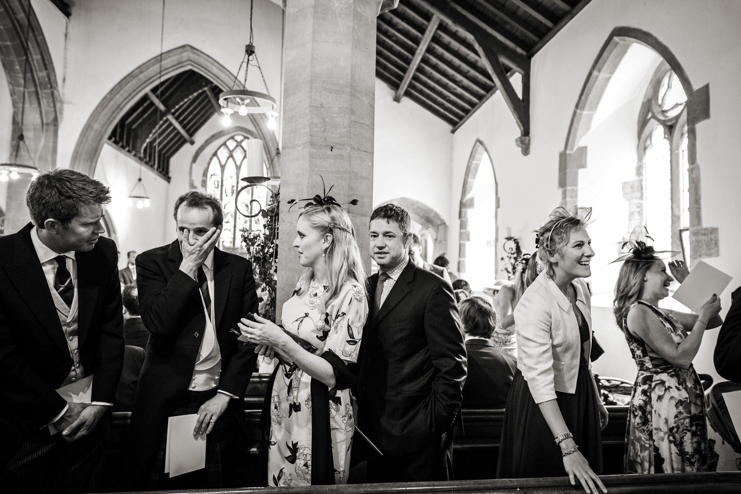 Lincolnshire natural wedding photography 005.jpg
