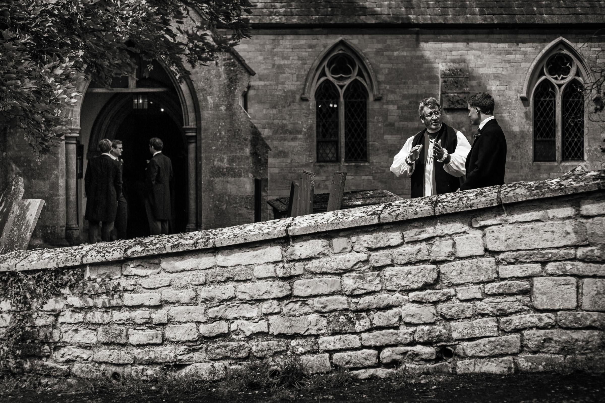 Lincolnshire natural wedding photography 006.jpg