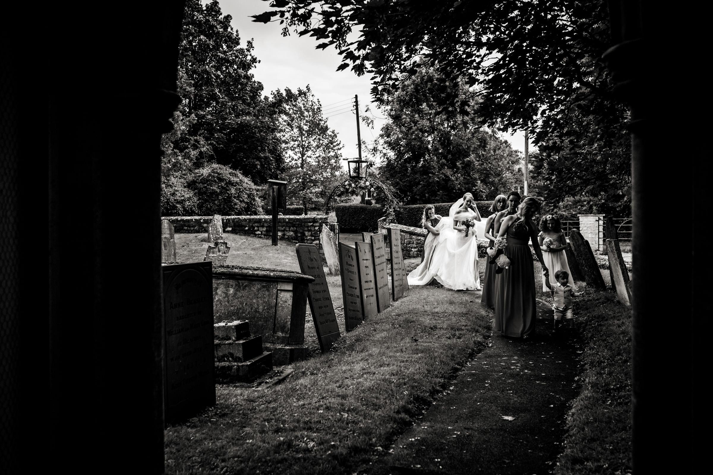 Lincolnshire natural wedding photography 010.jpg