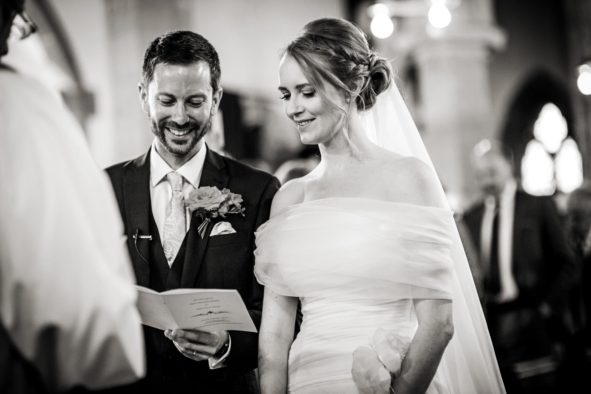 Lincolnshire natural wedding photography 011.jpg