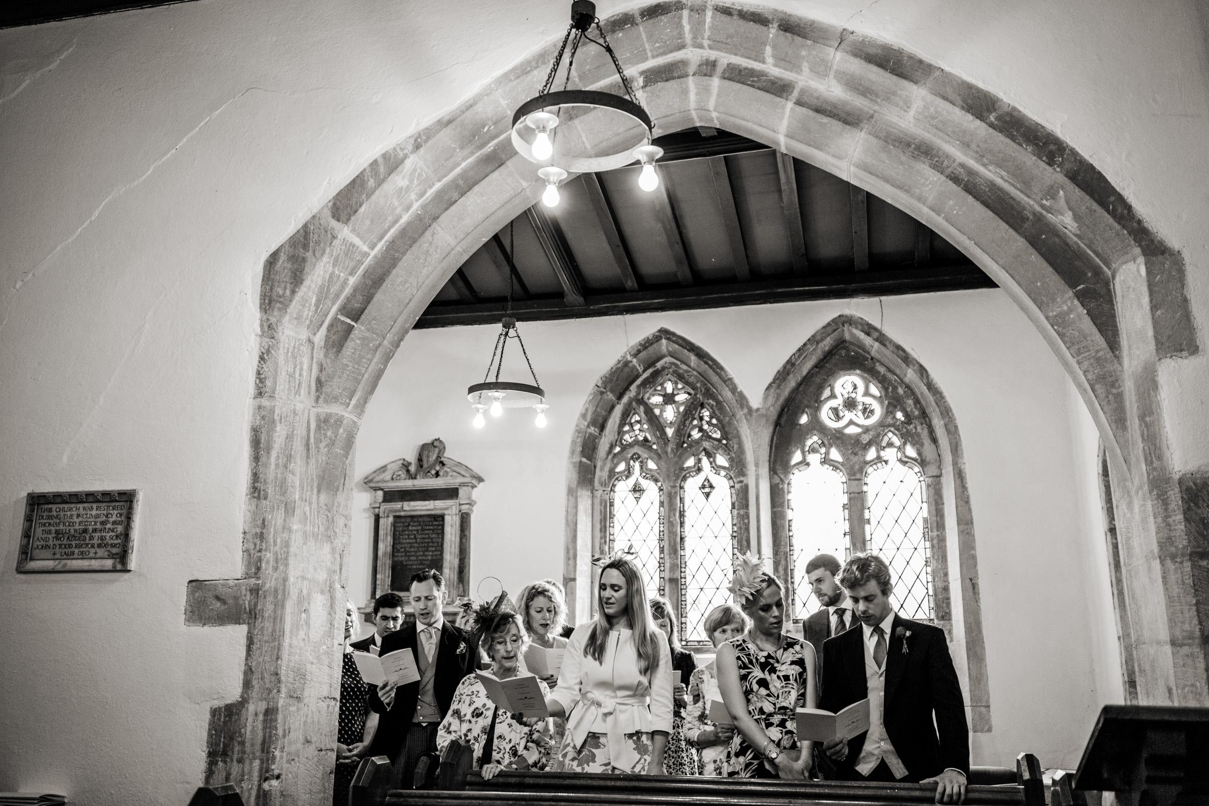 Lincolnshire natural wedding photography 012.jpg