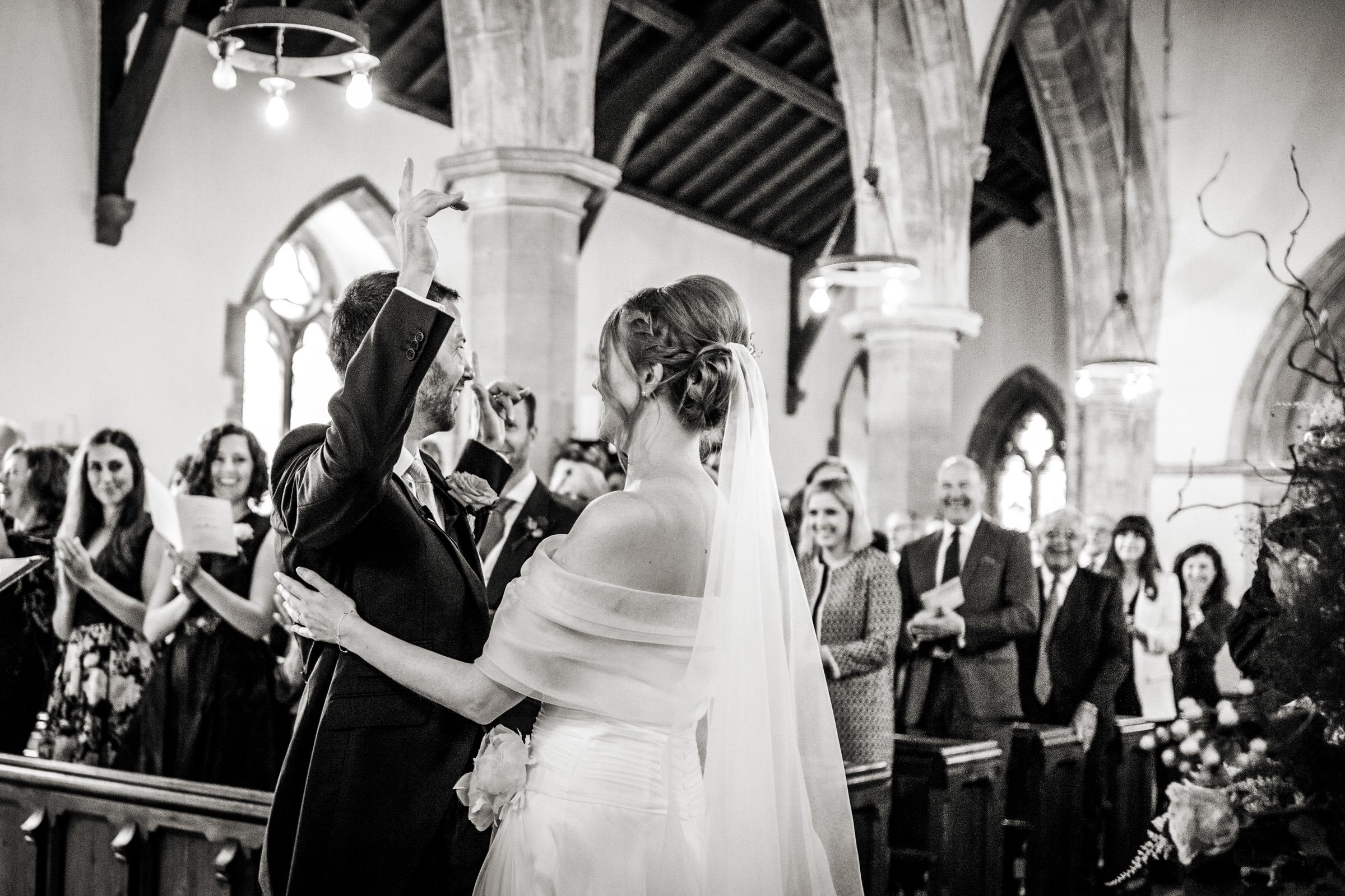 Lincolnshire natural wedding photography 014.jpg
