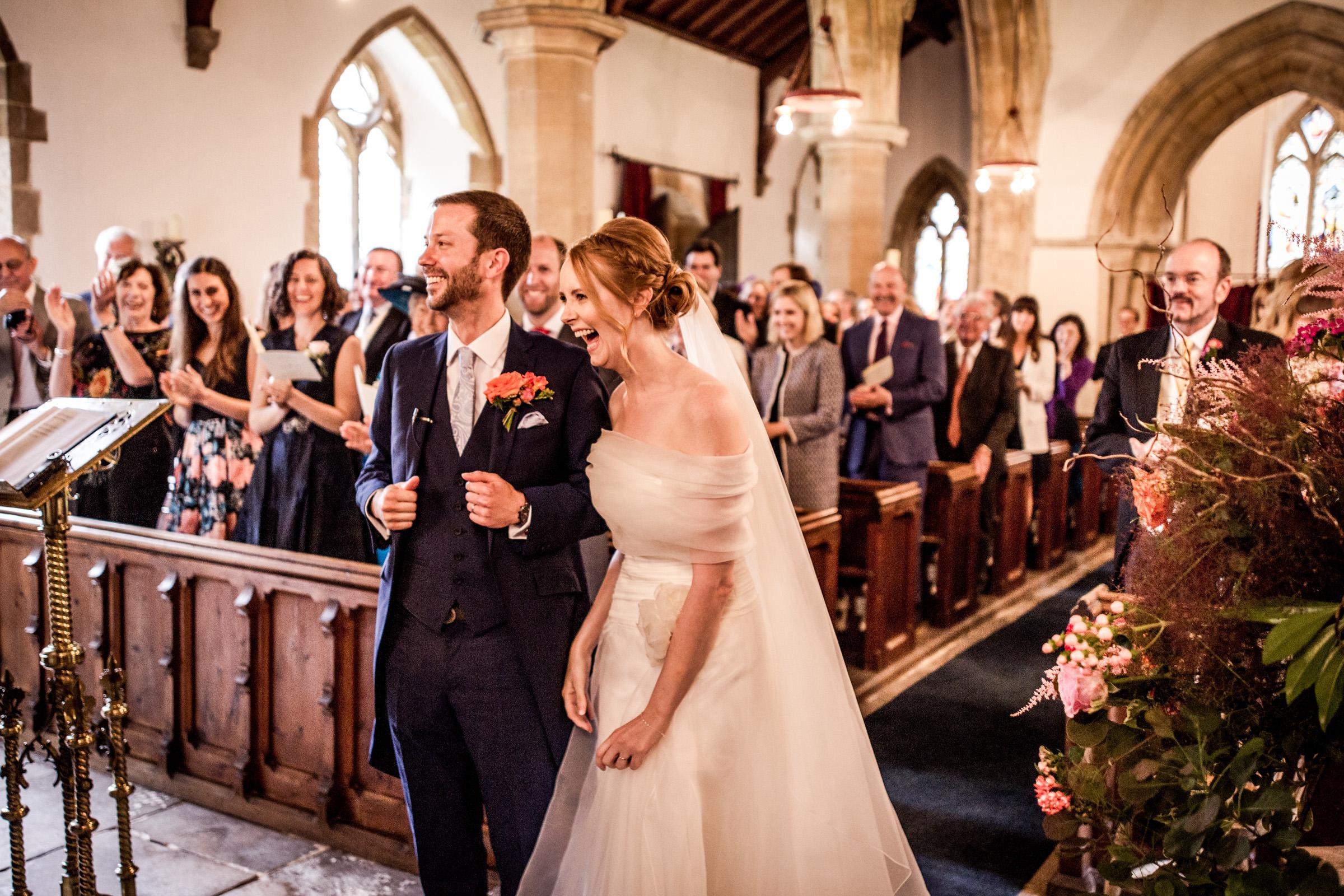 Lincolnshire natural wedding photography 015.jpg