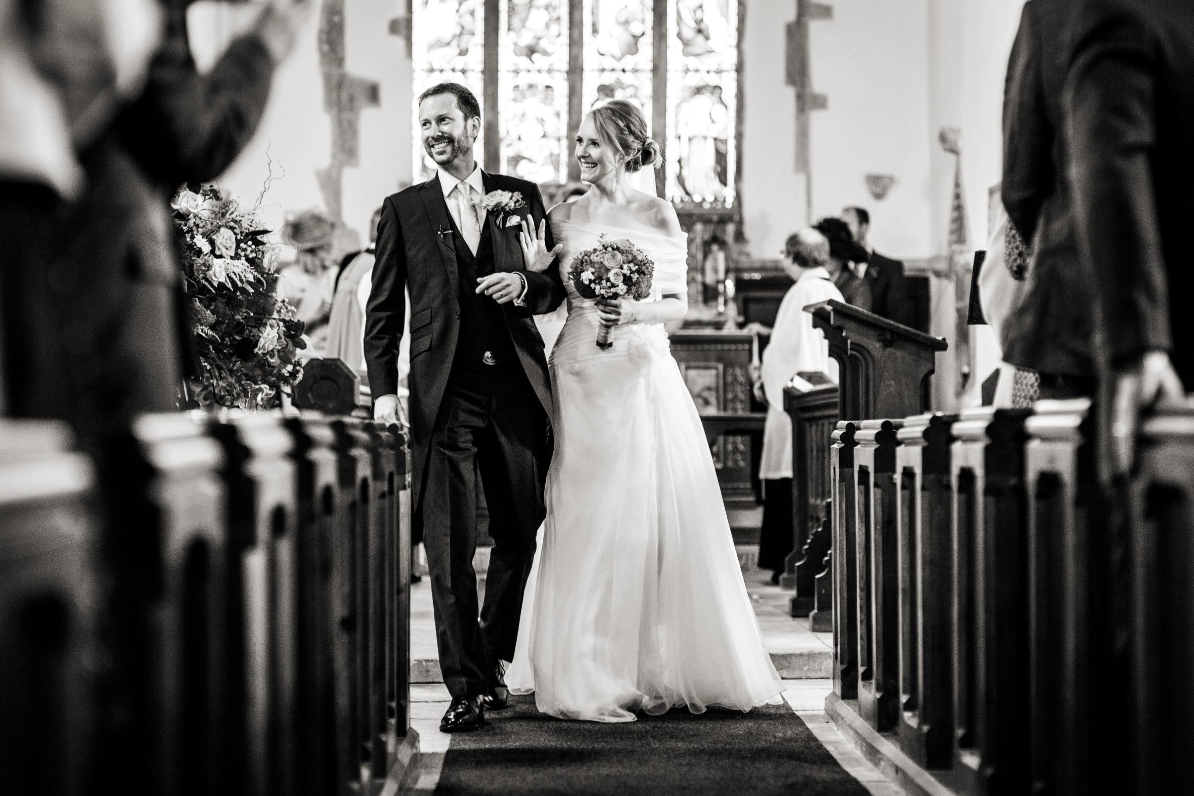 Lincolnshire natural wedding photography 016.jpg