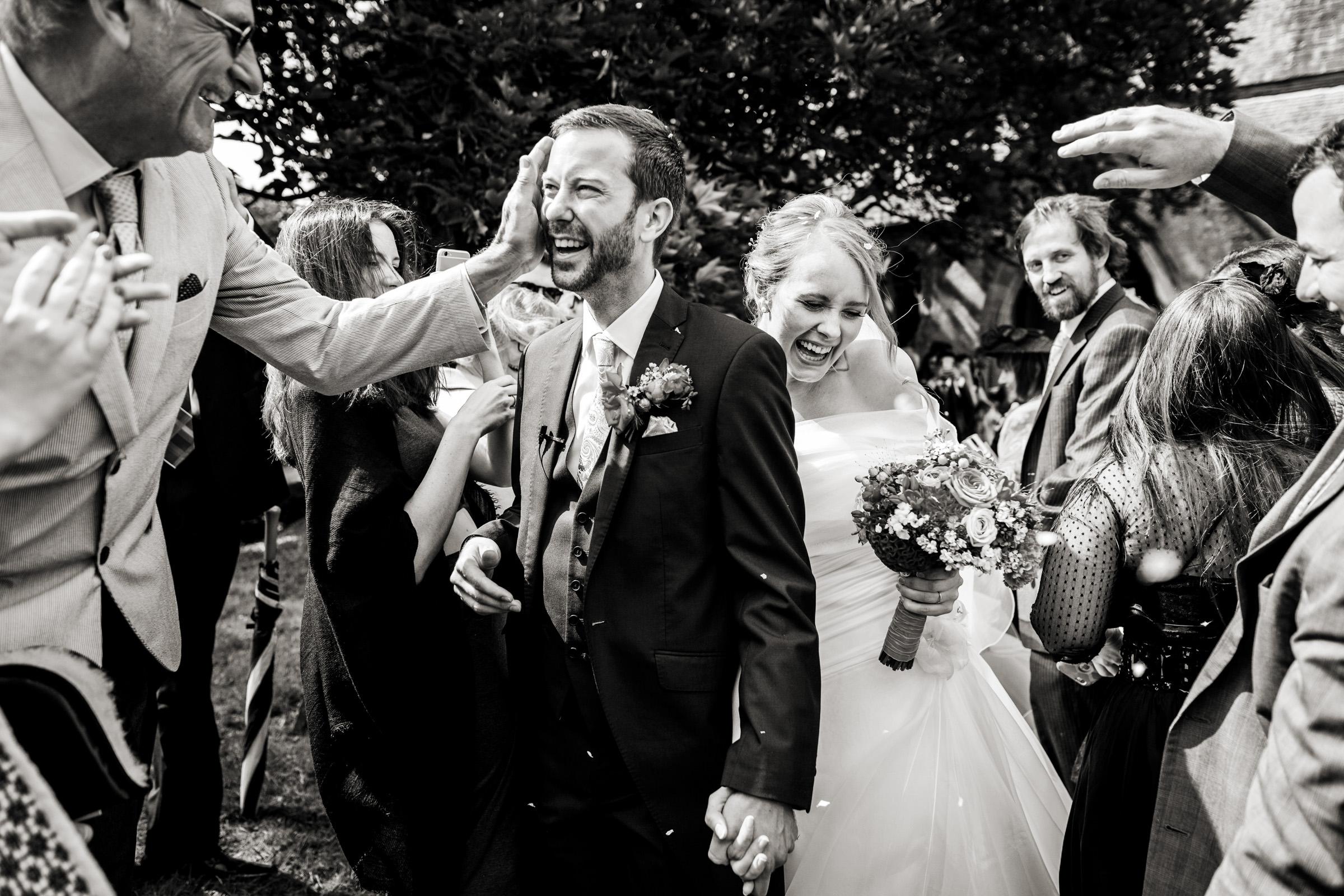 Lincolnshire natural wedding photography 018.jpg