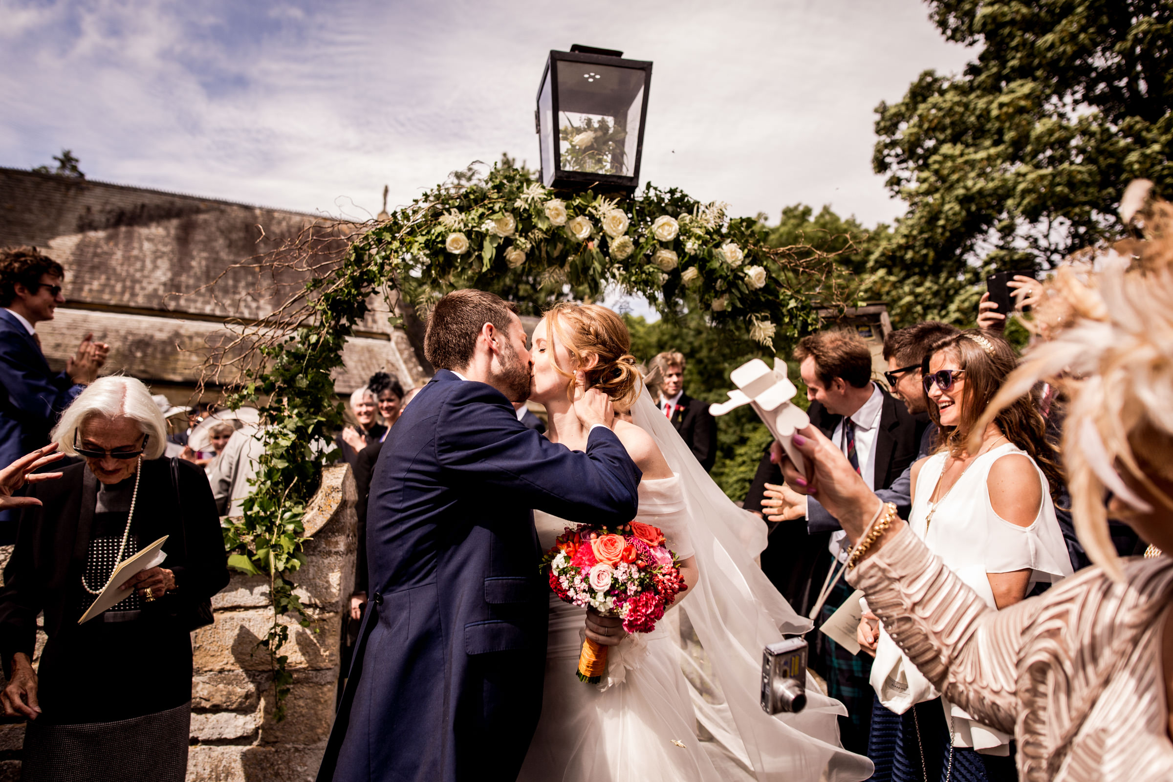 Lincolnshire natural wedding photography 020.jpg