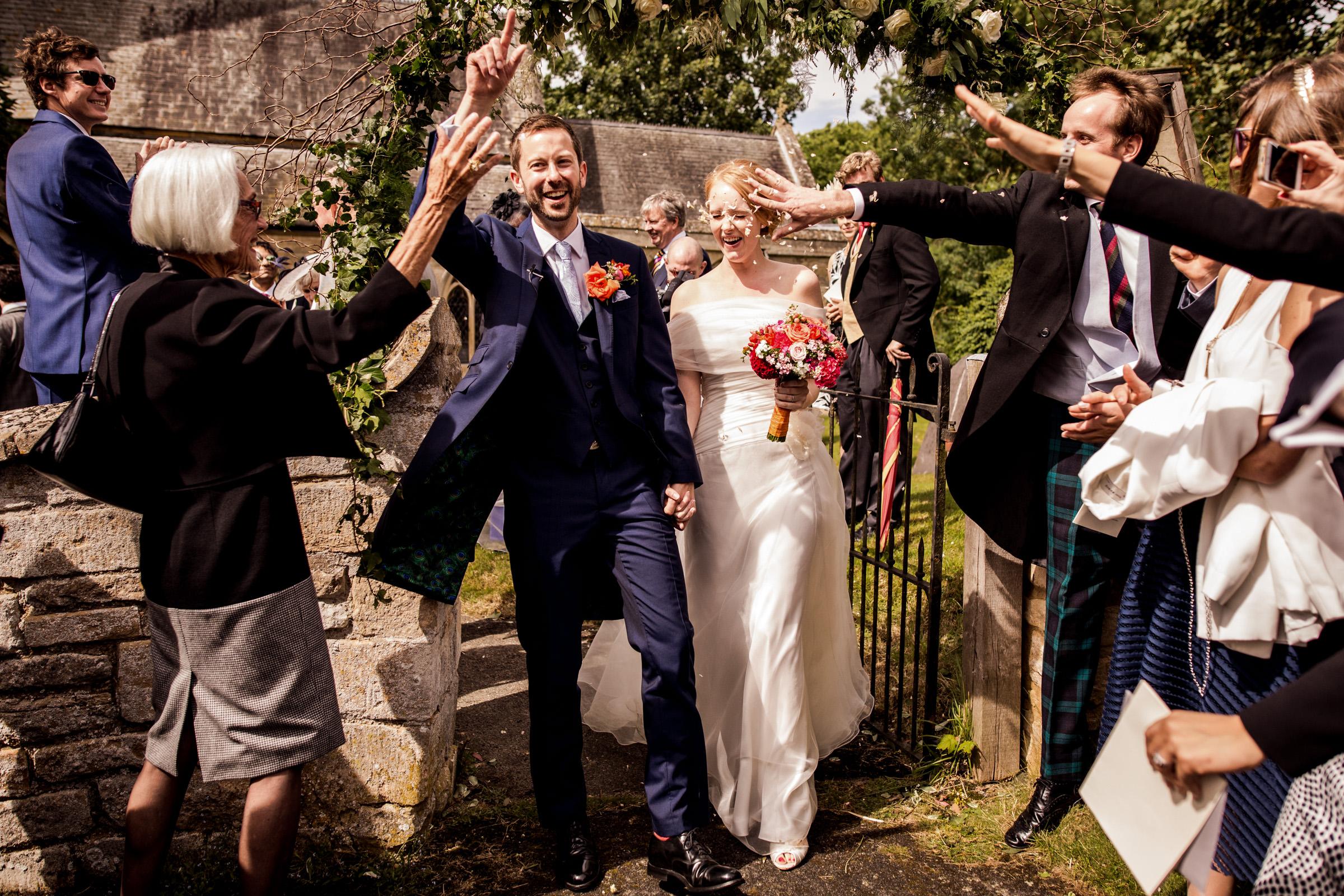 Lincolnshire natural wedding photography 019.jpg