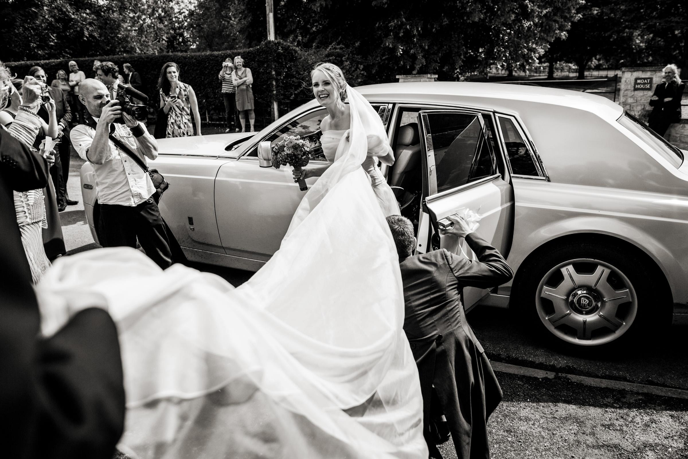 Lincolnshire natural wedding photography 021.jpg
