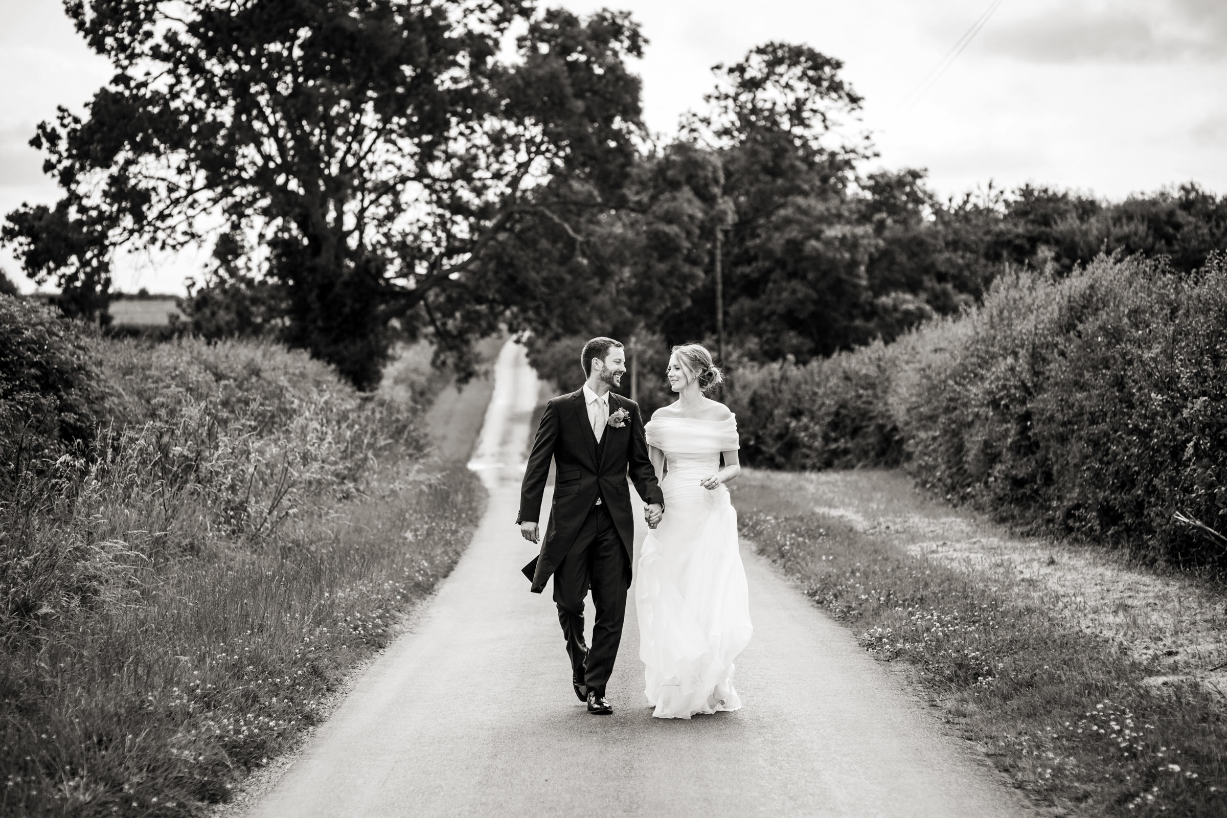 Lincolnshire natural wedding photography 023.jpg