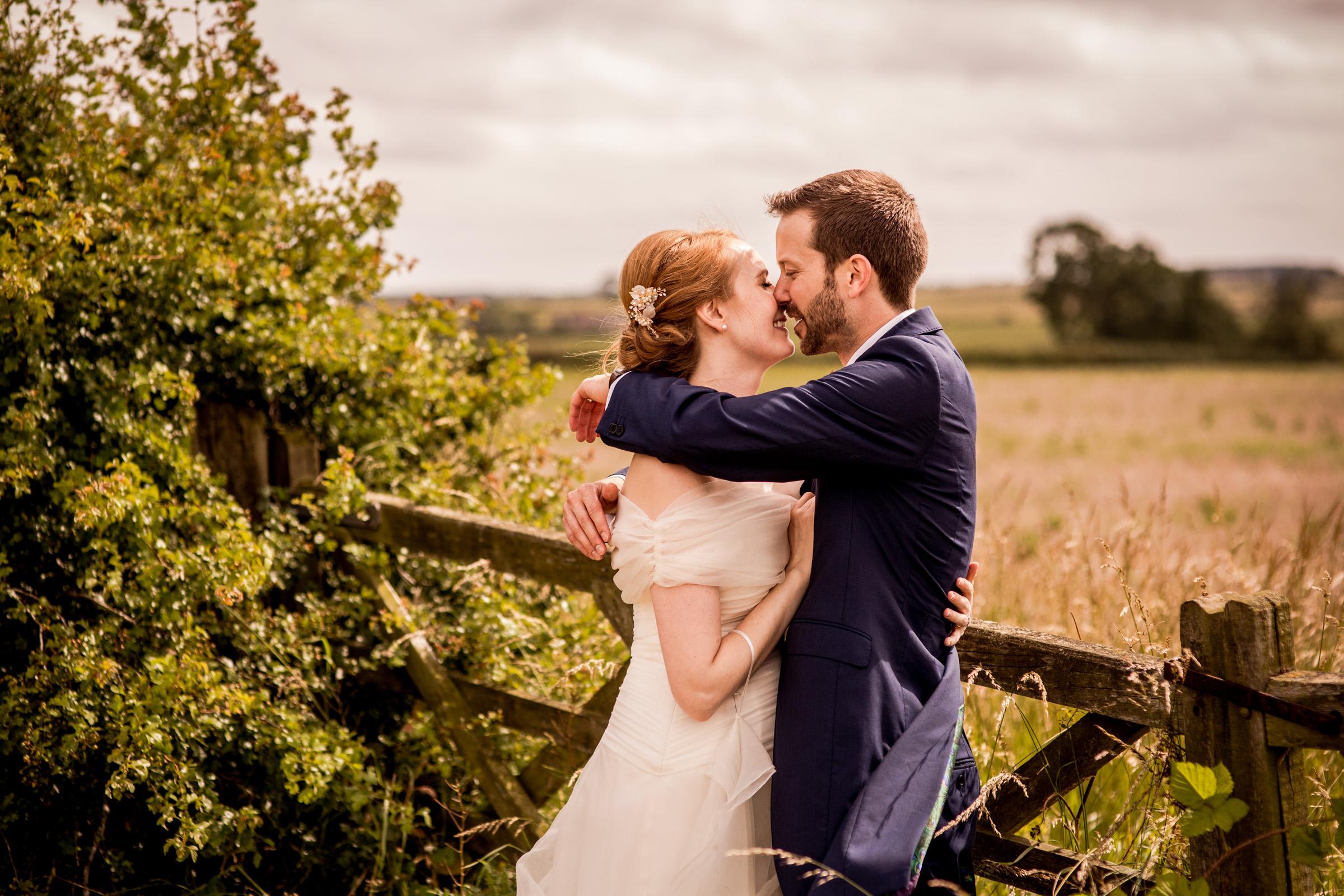Lincolnshire natural wedding photography 025.jpg