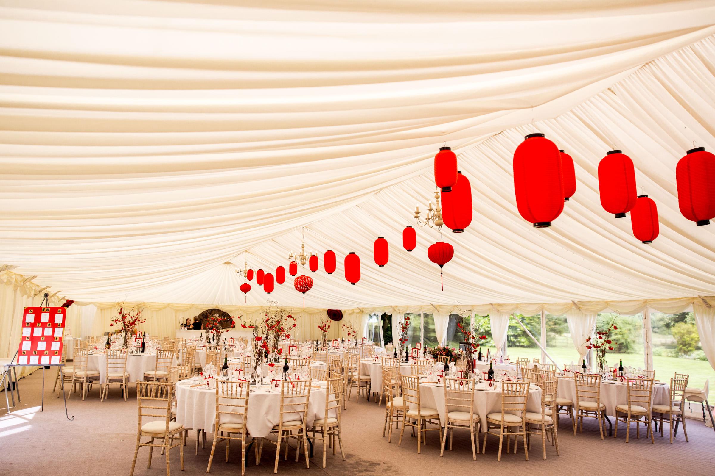 Lincolnshire natural wedding photography 026.jpg