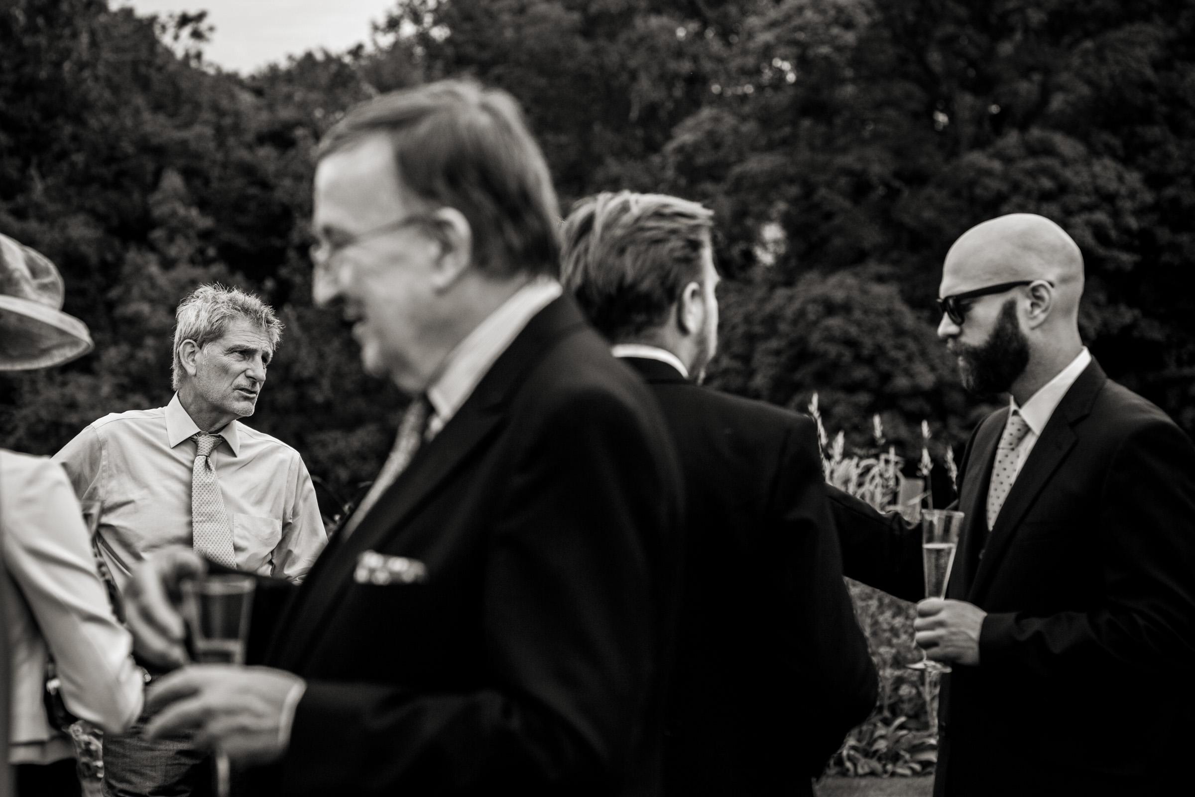 Lincolnshire natural wedding photography 028.jpg