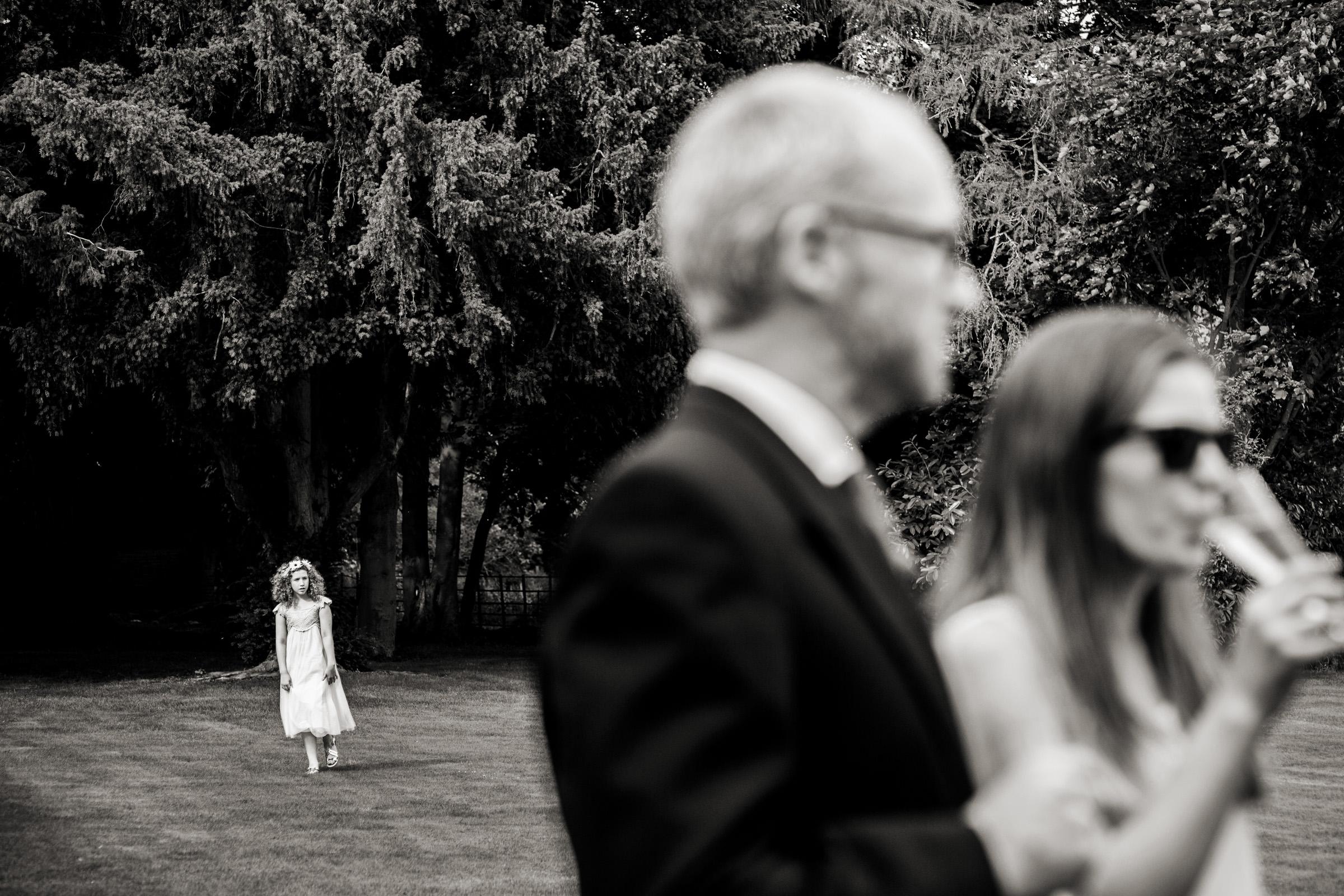 Lincolnshire natural wedding photography 030.jpg