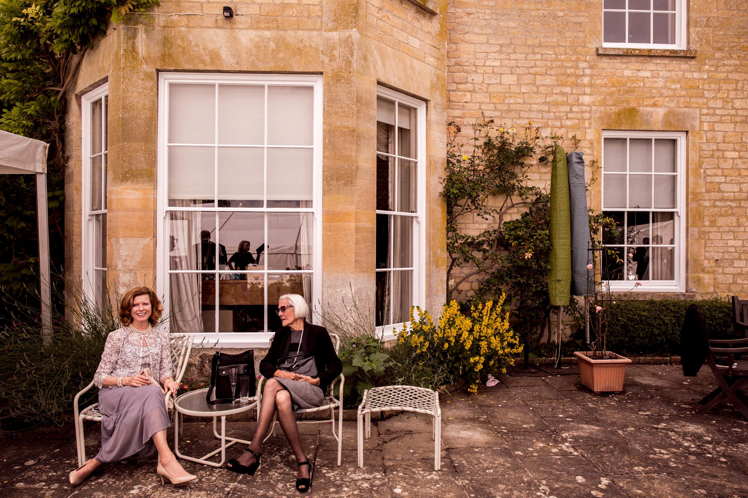 Lincolnshire natural wedding photography 031.jpg