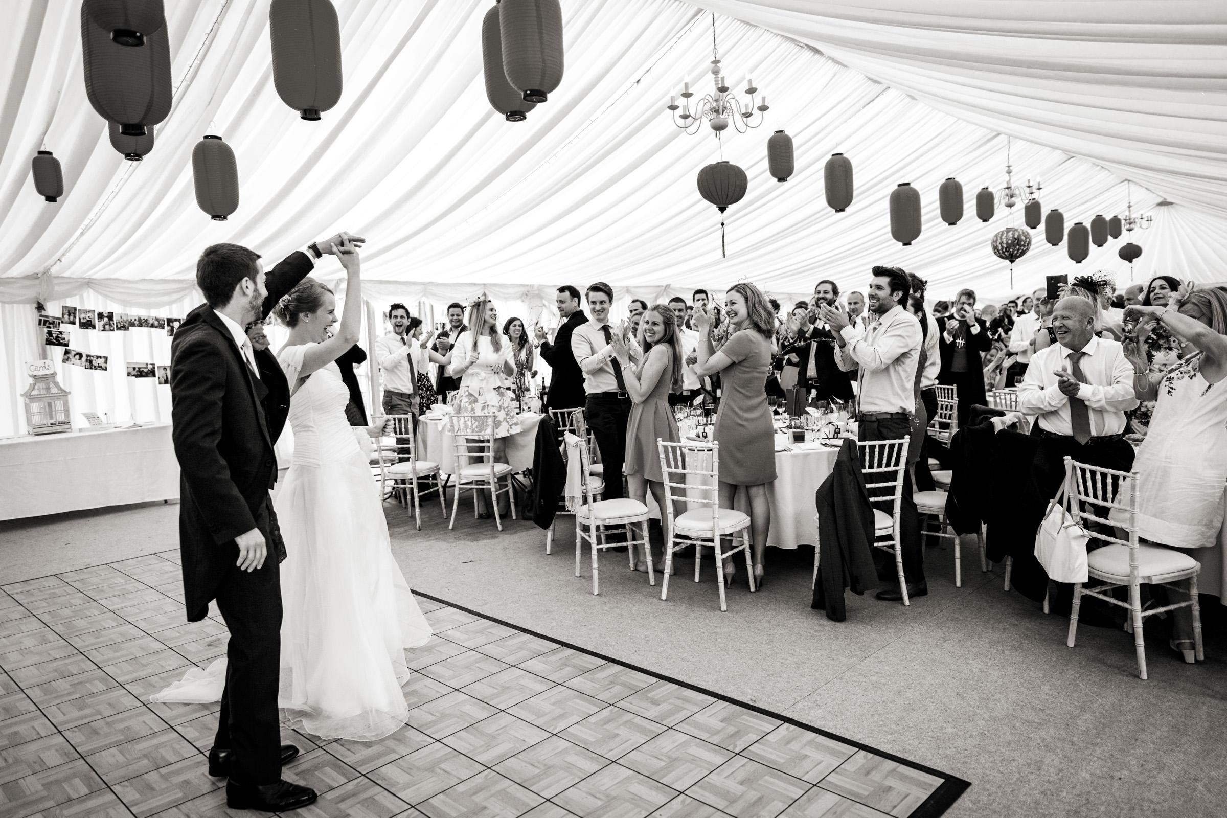 Lincolnshire natural wedding photography 033.jpg