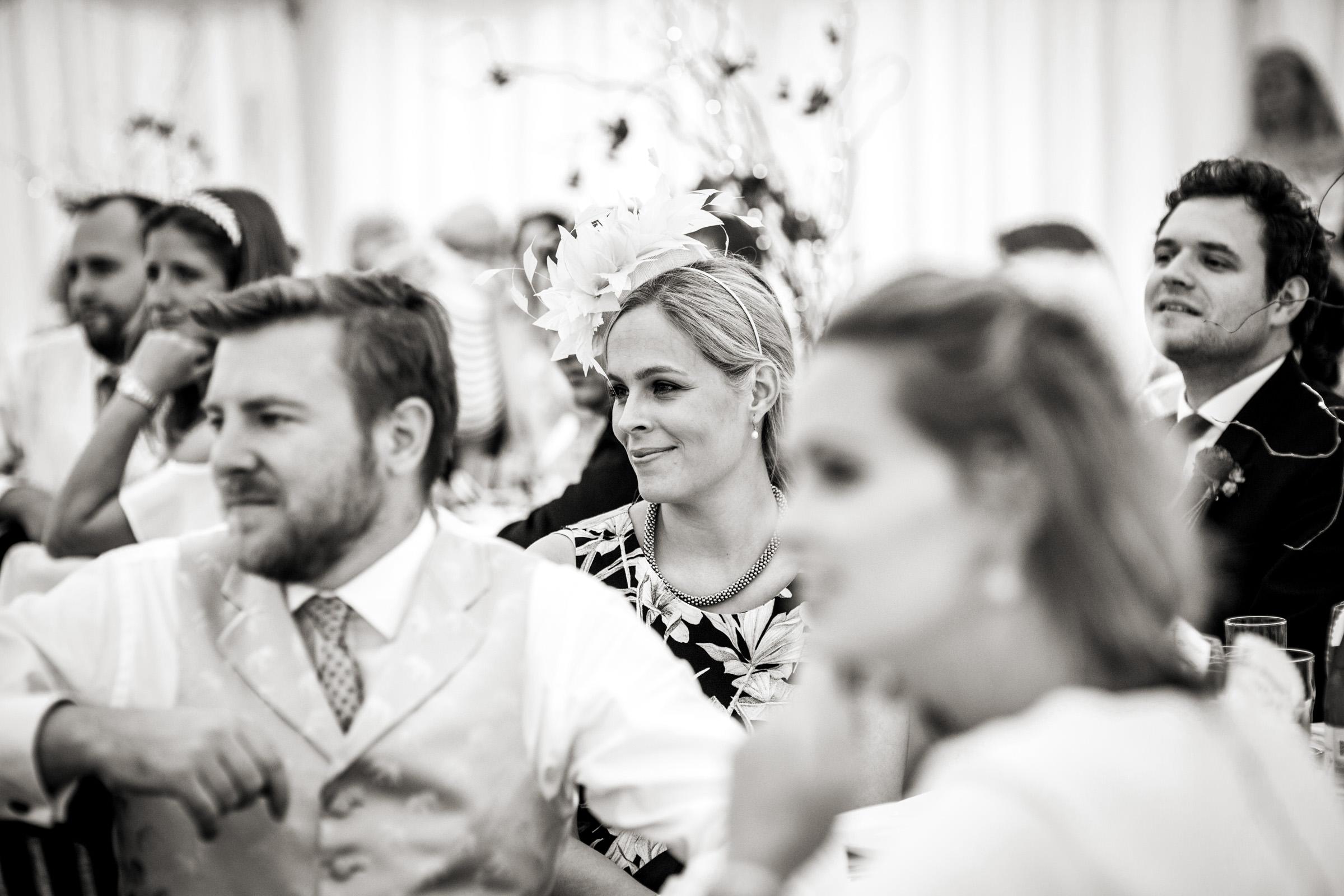 Lincolnshire natural wedding photography 035.jpg