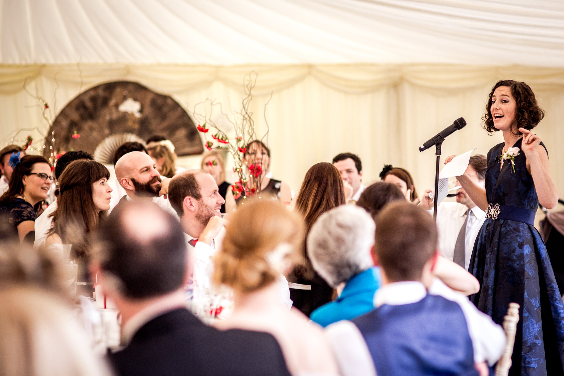 Lincolnshire natural wedding photography 036.jpg