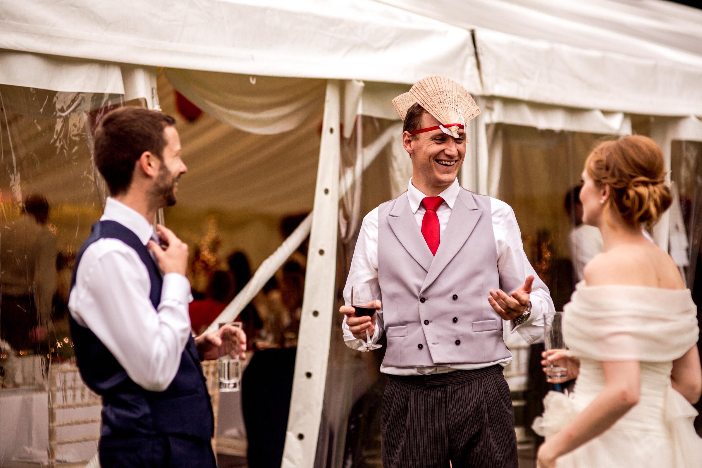 Lincolnshire natural wedding photography 038.jpg