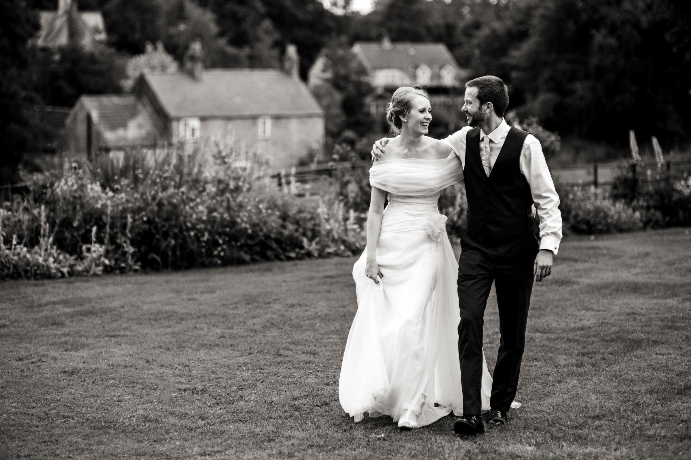Lincolnshire natural wedding photography 040.jpg