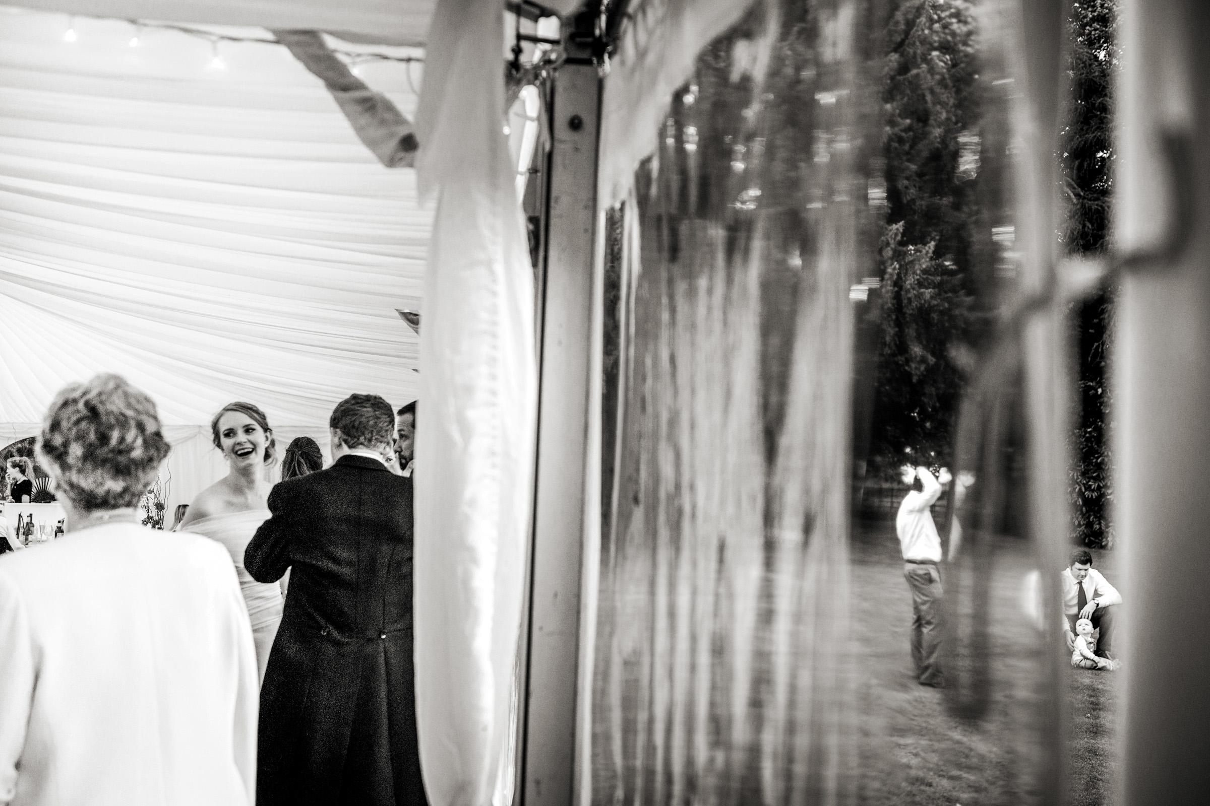 Lincolnshire natural wedding photography 041.jpg