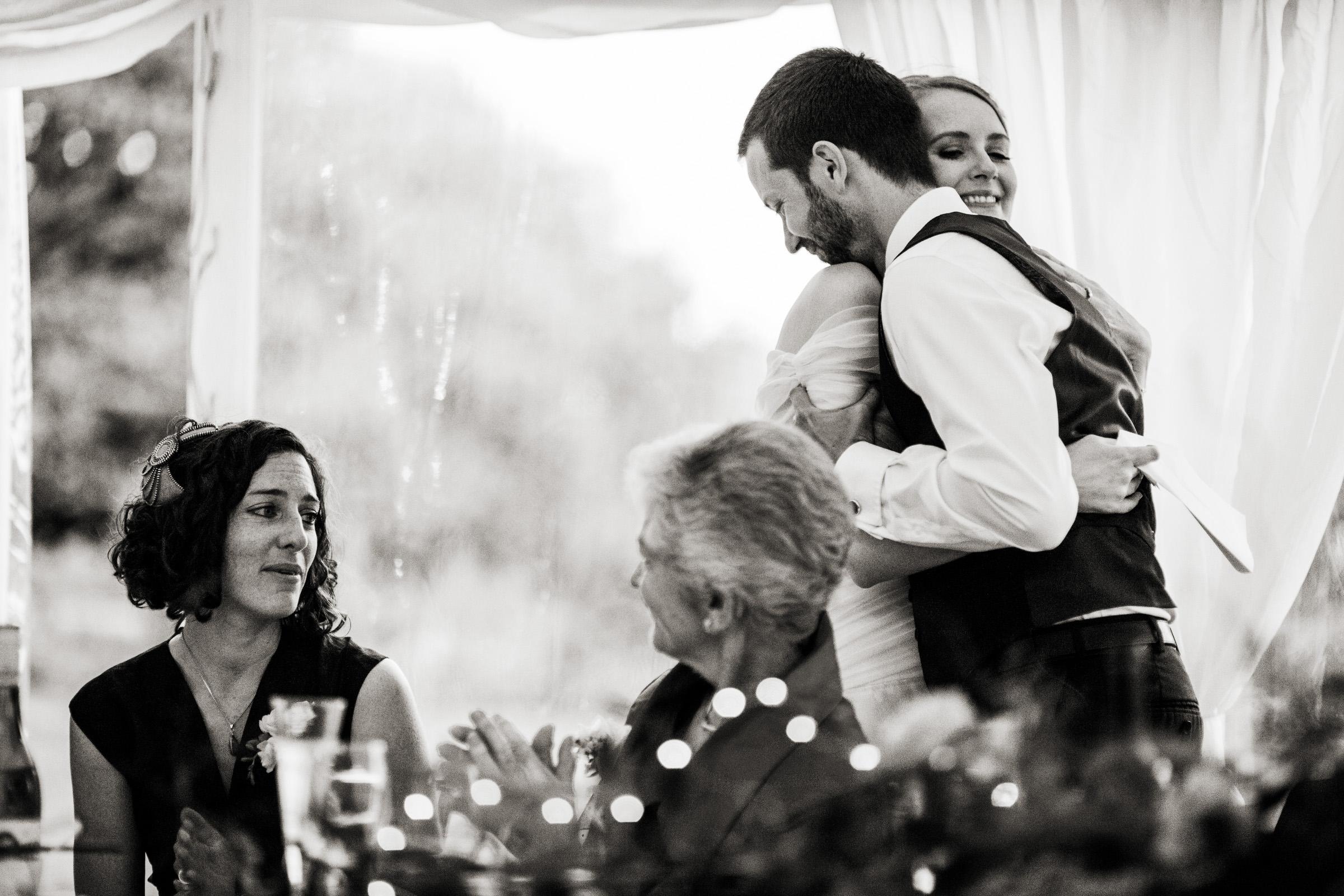 Lincolnshire natural wedding photography 043.jpg