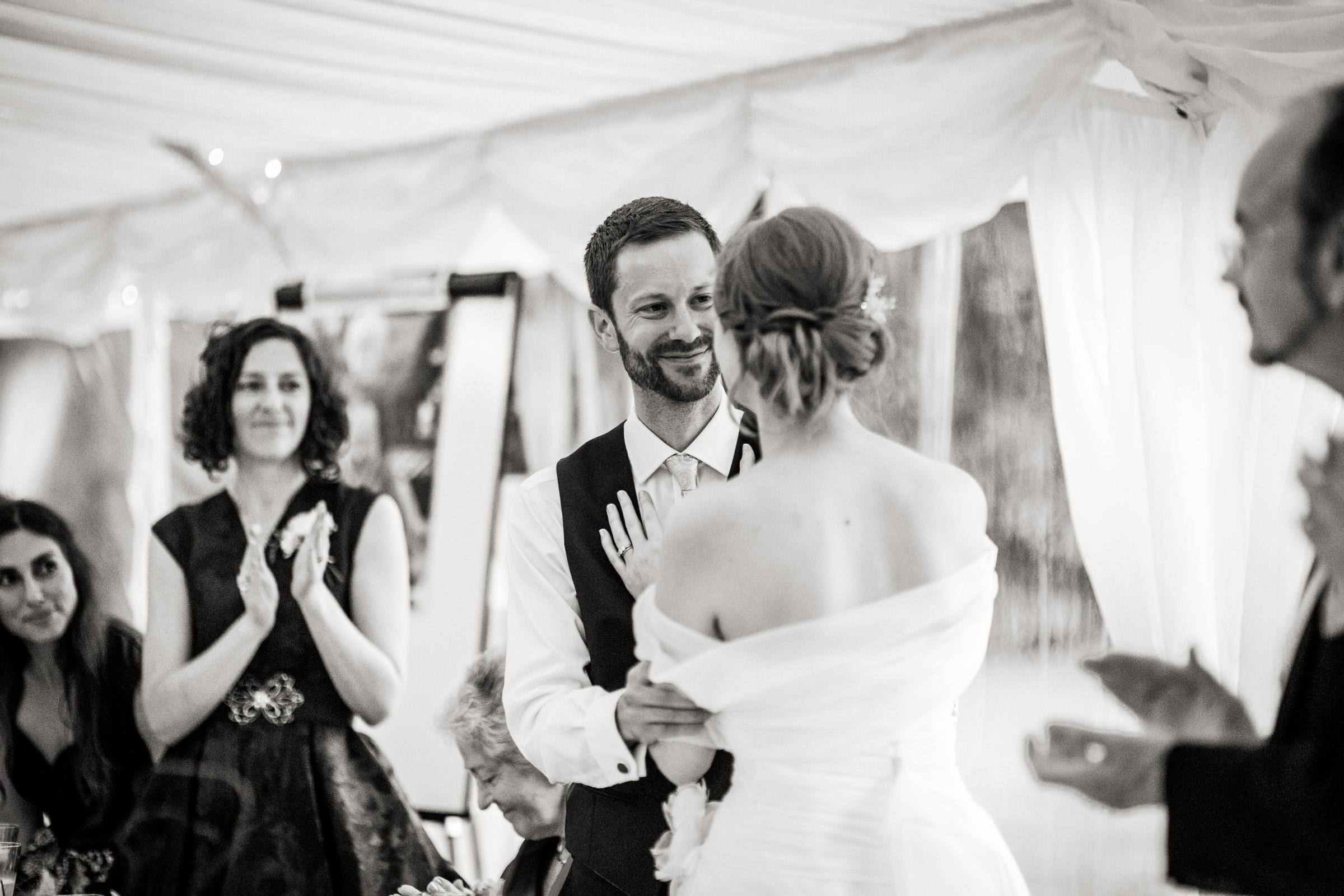 Lincolnshire natural wedding photography 045.jpg