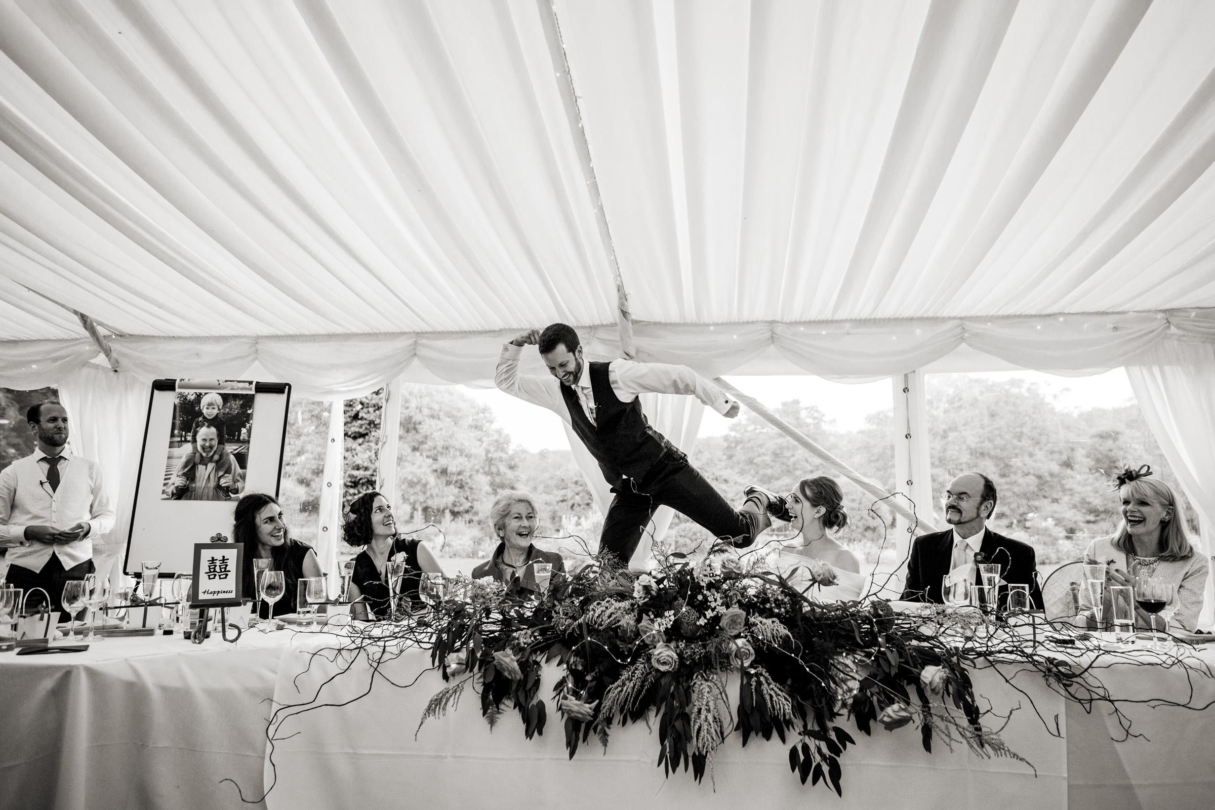Lincolnshire natural wedding photography 046.jpg