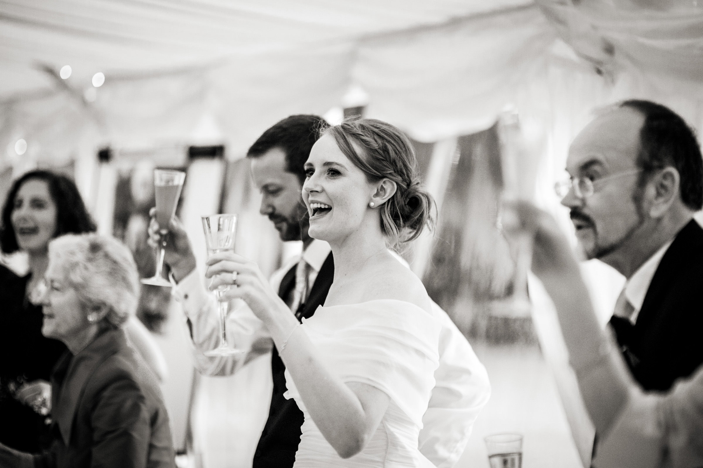 Lincolnshire natural wedding photography 048.jpg