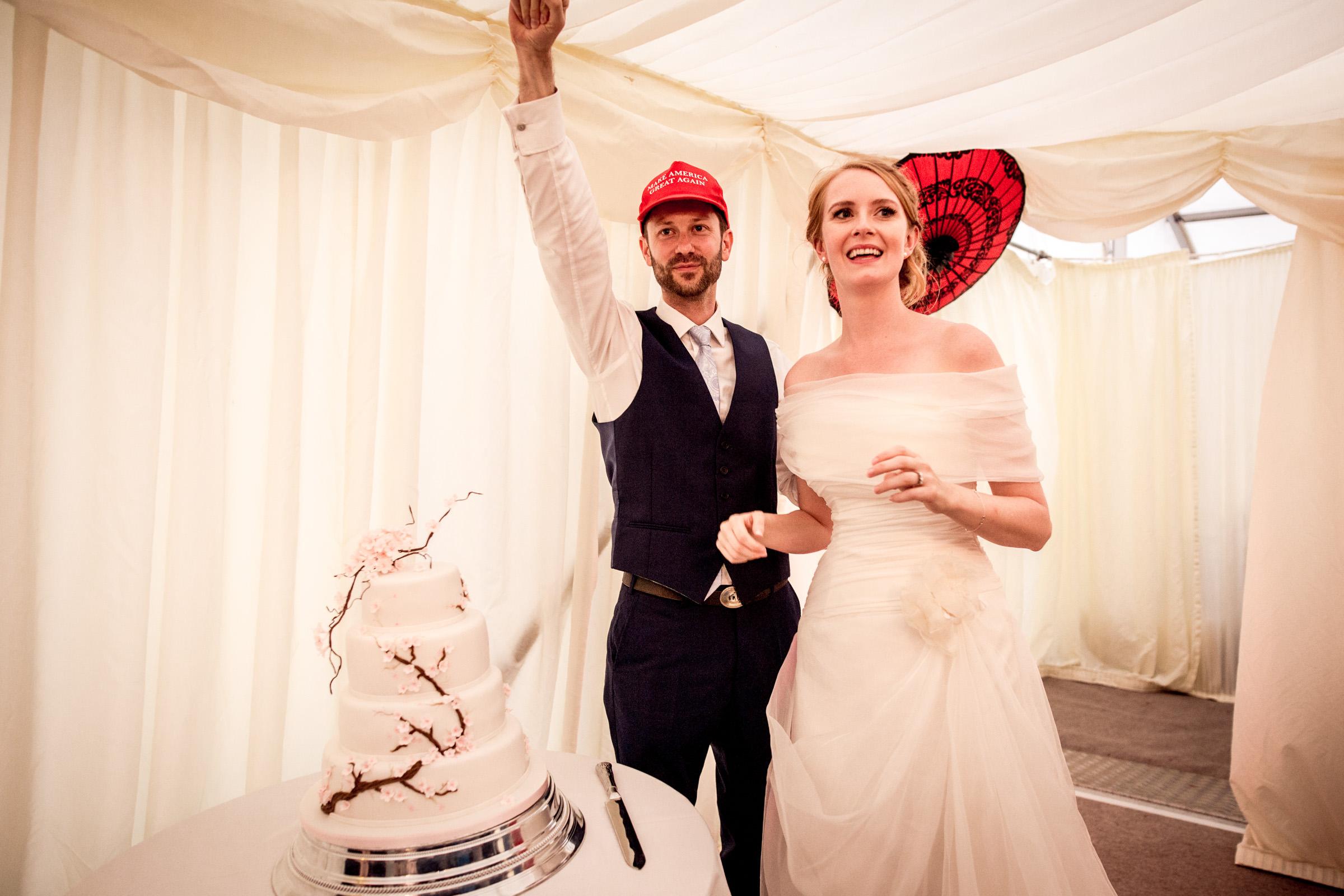 Lincolnshire natural wedding photography 051.jpg