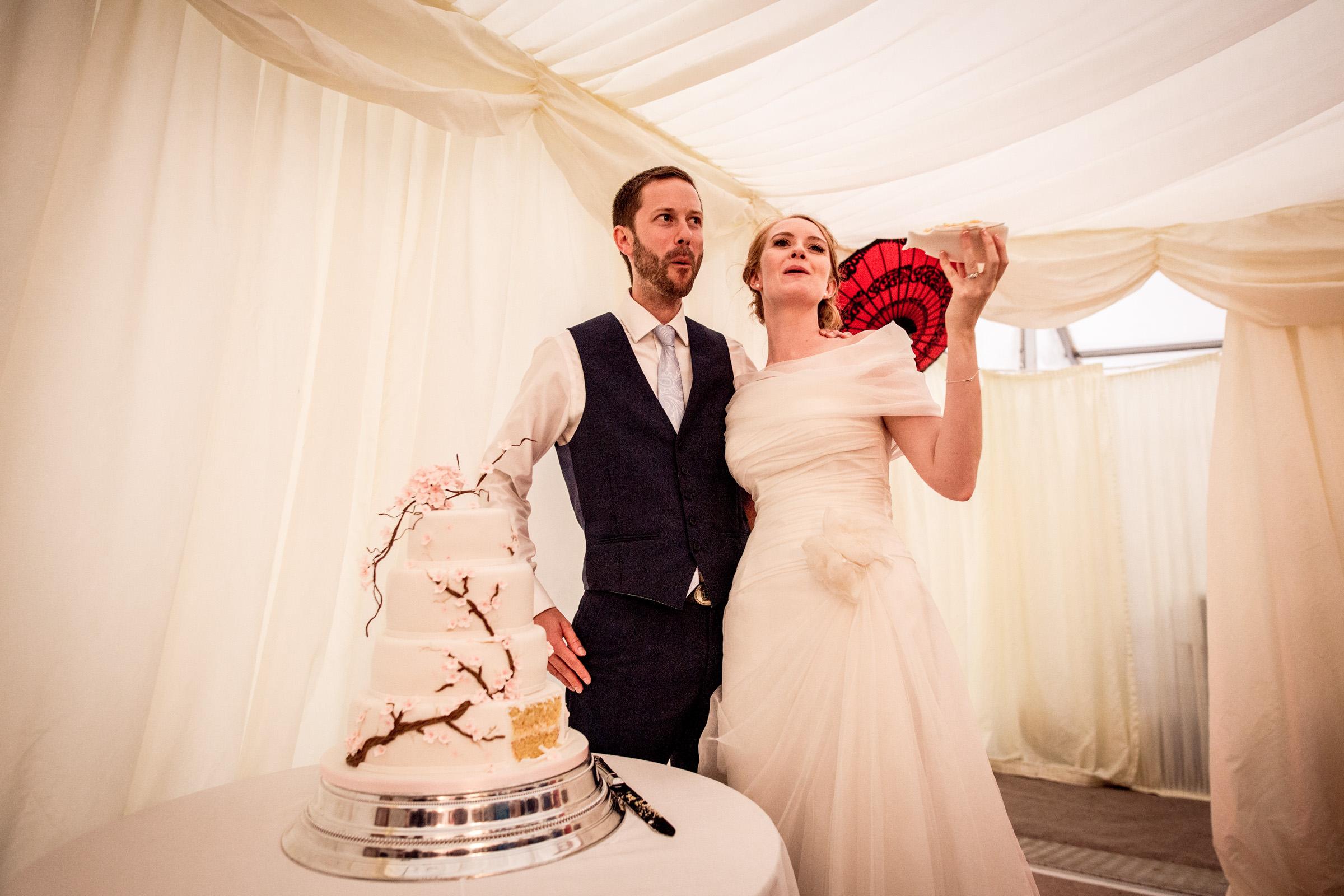 Lincolnshire natural wedding photography 052.jpg